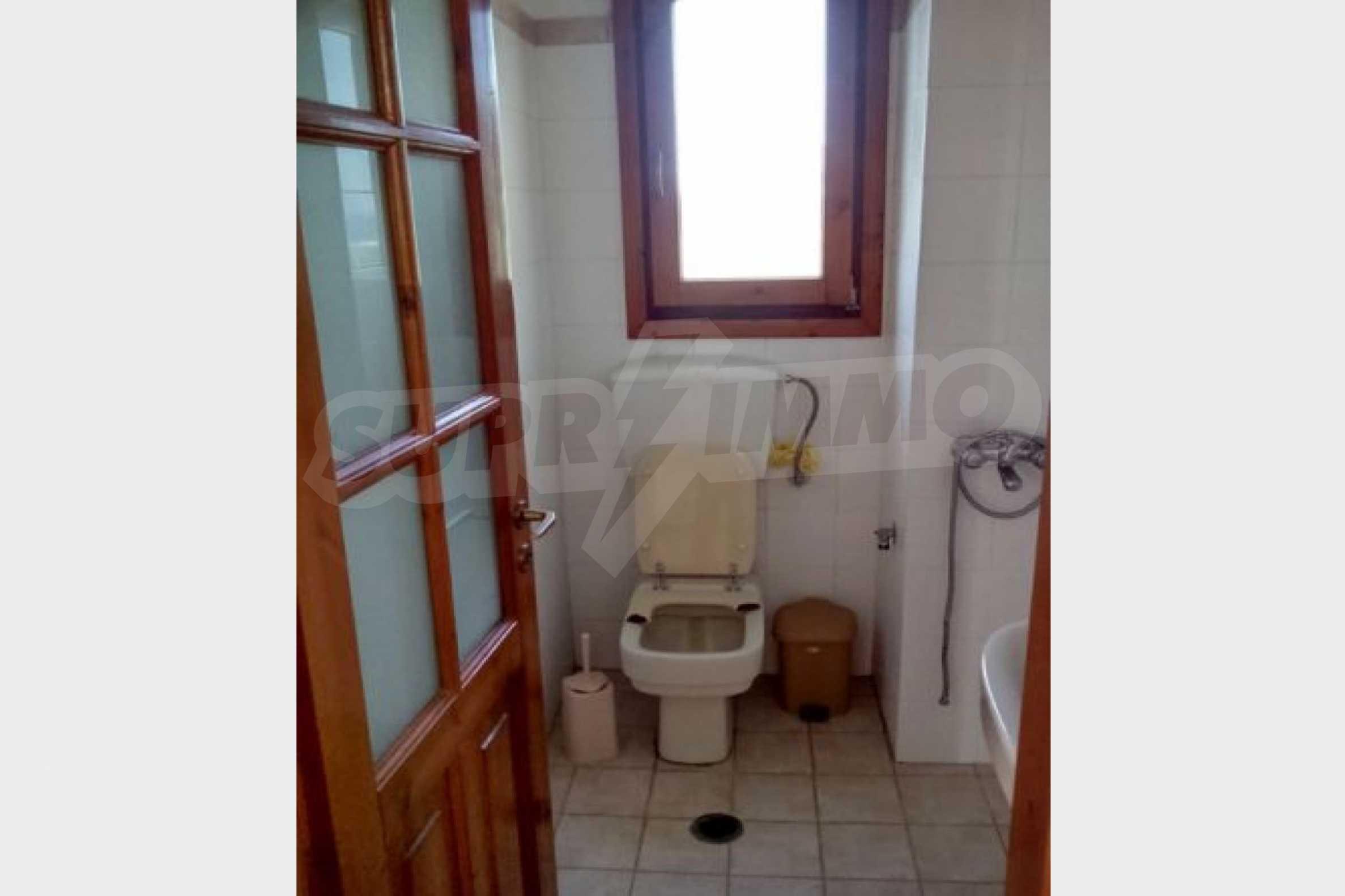 Къща  в  Скопелос 15