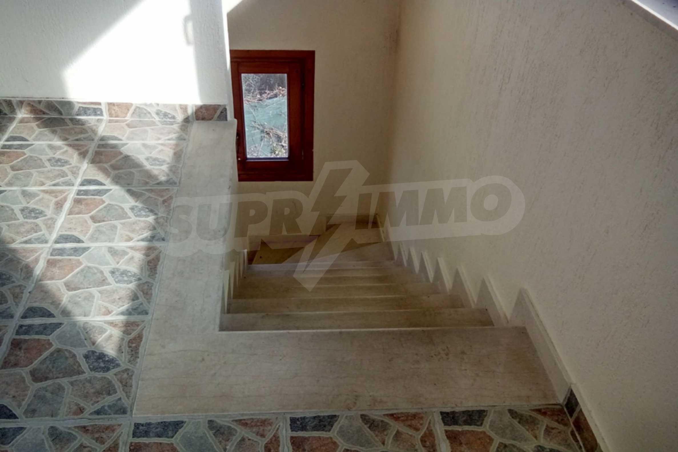 Къща  в  Скопелос 16