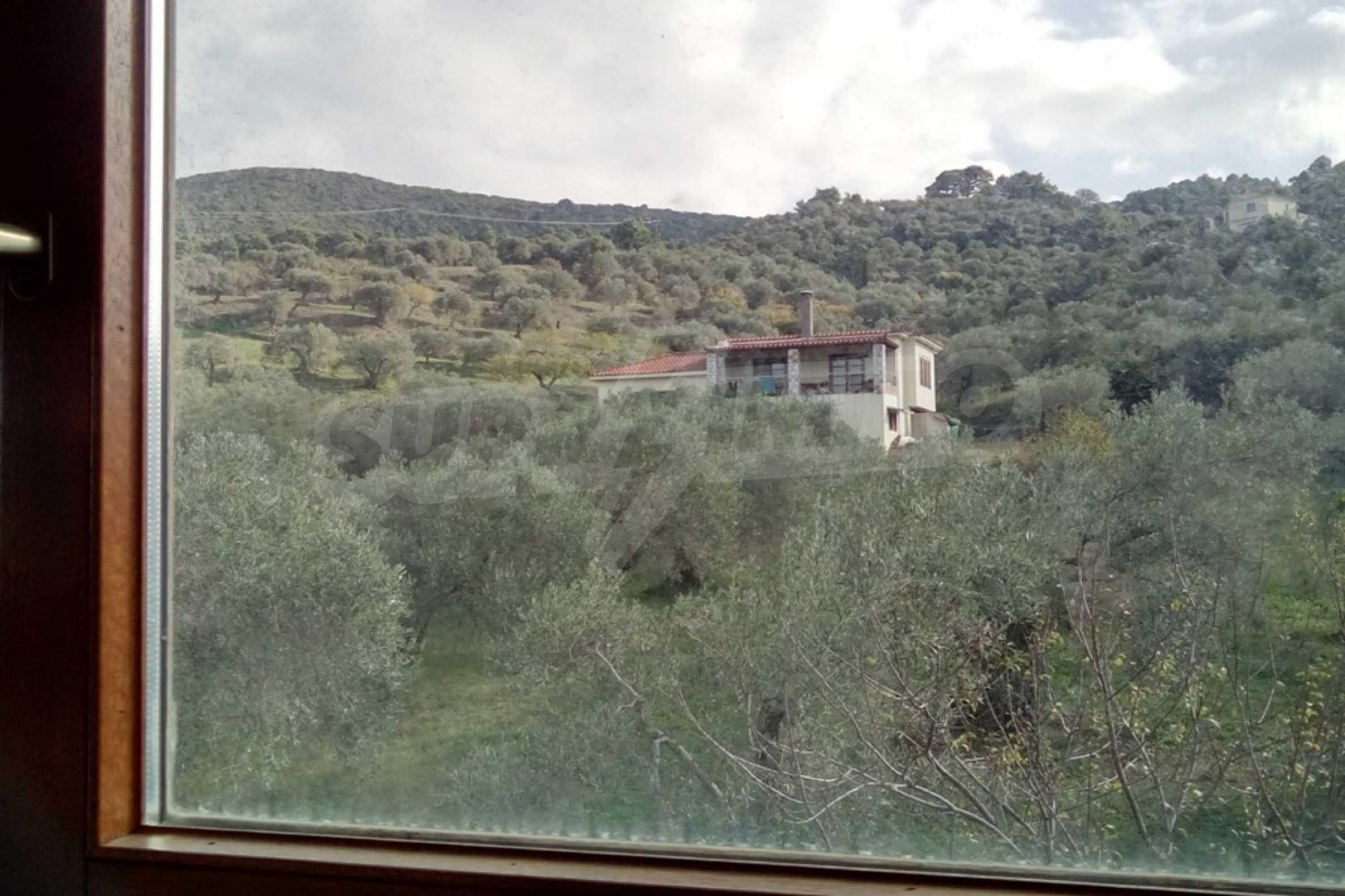 Къща  в  Скопелос 17