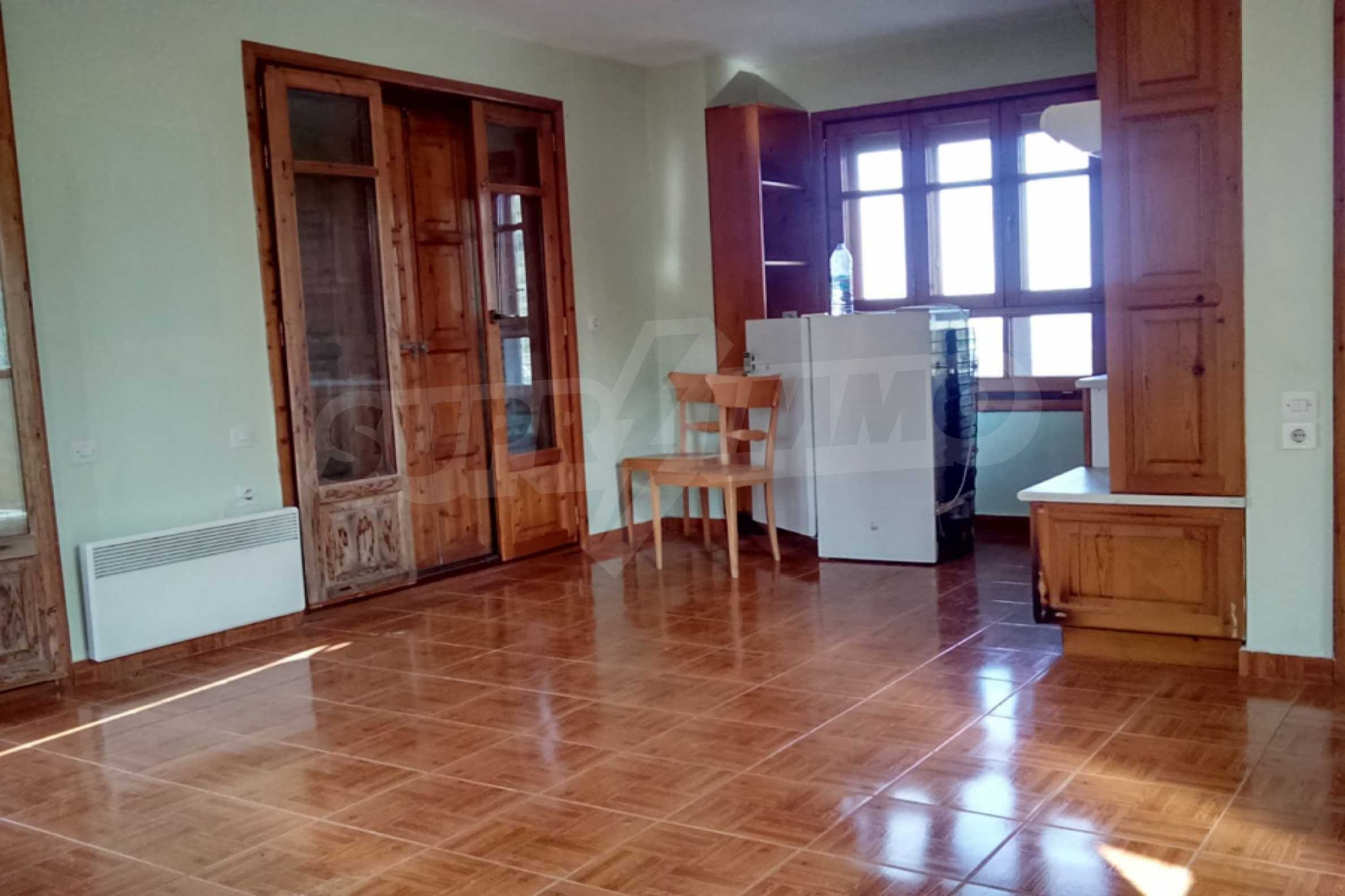 Къща  в  Скопелос 24