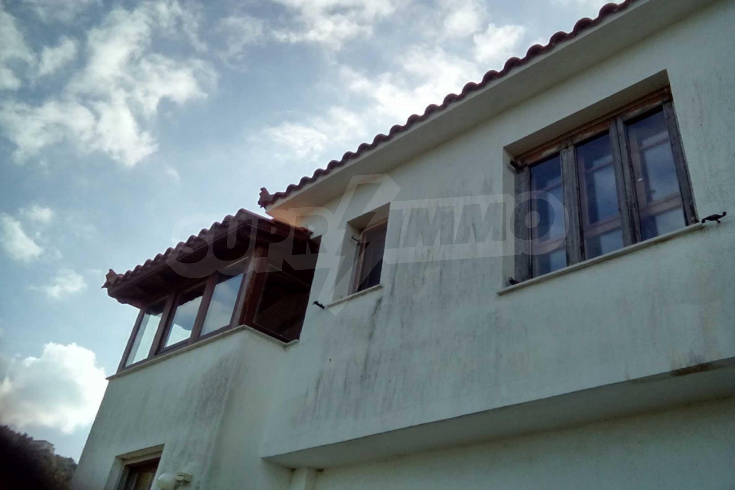 Къща  в  Скопелос 4