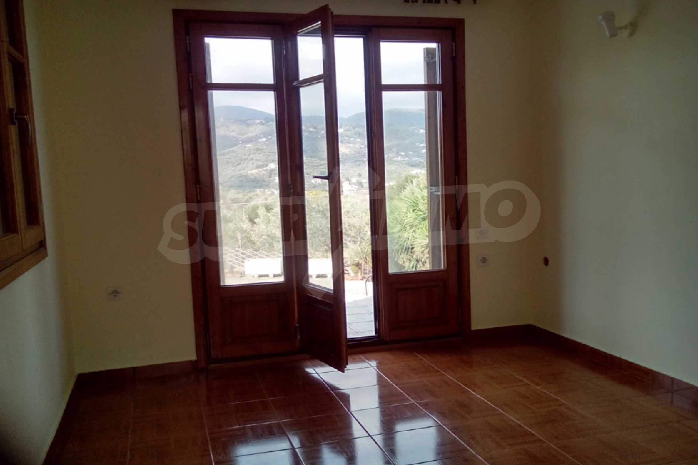 Къща  в  Скопелос 8