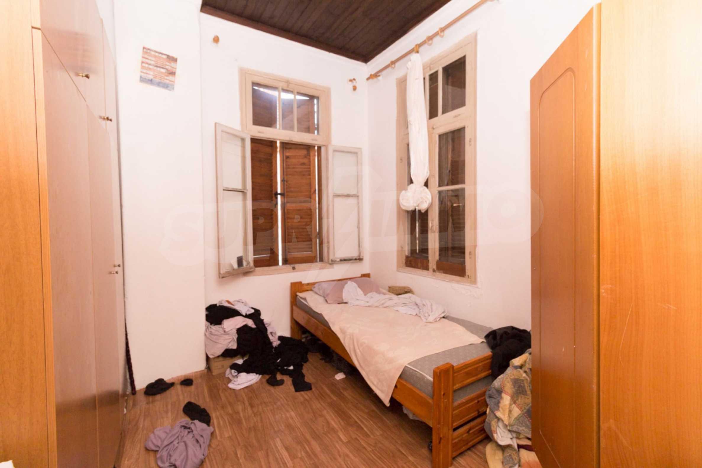 Къща  в  Касандрия 4