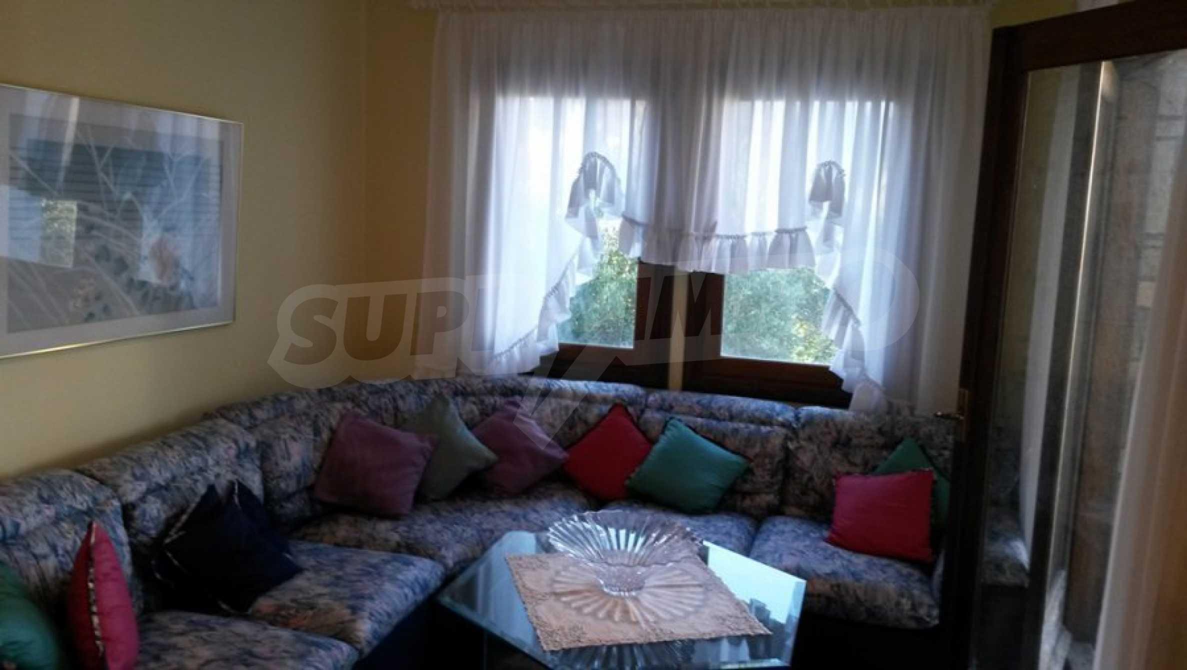 Къща с четири спални в Палио, Кавала 20
