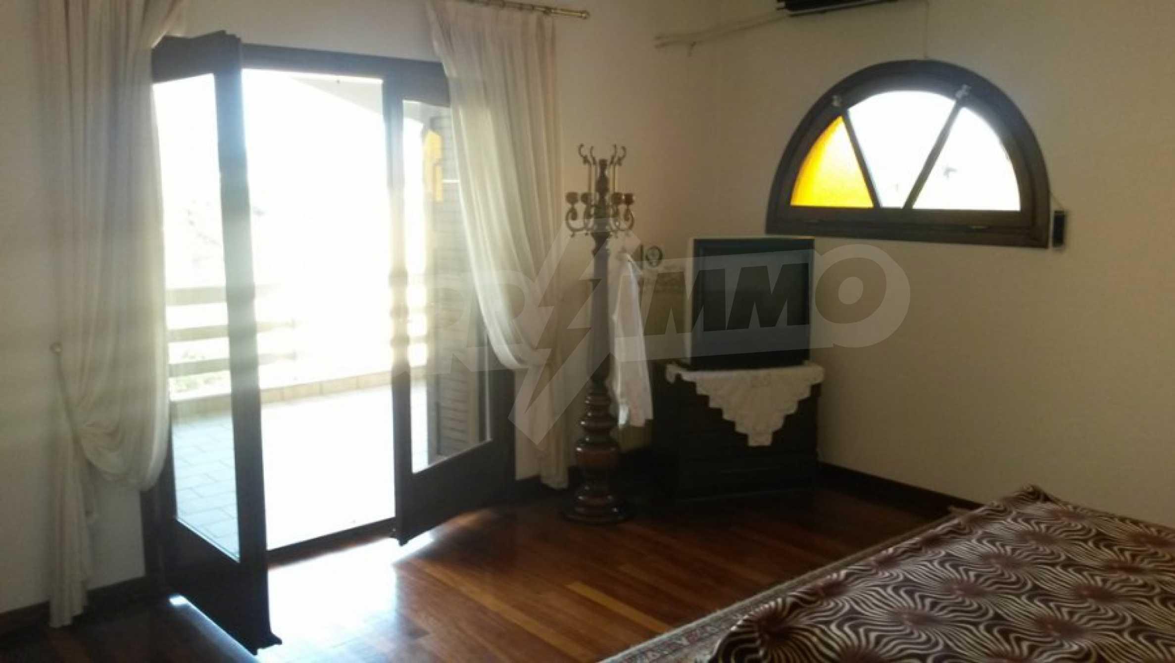 Къща с четири спални в Палио, Кавала 27