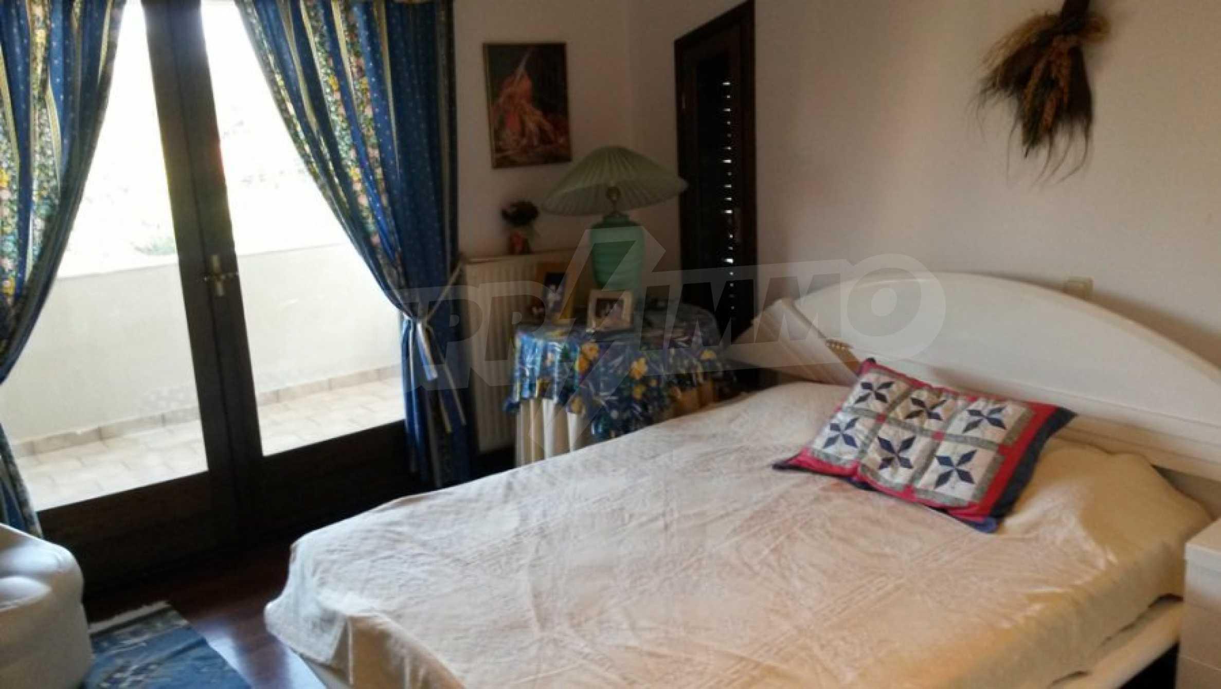 Къща с четири спални в Палио, Кавала 32