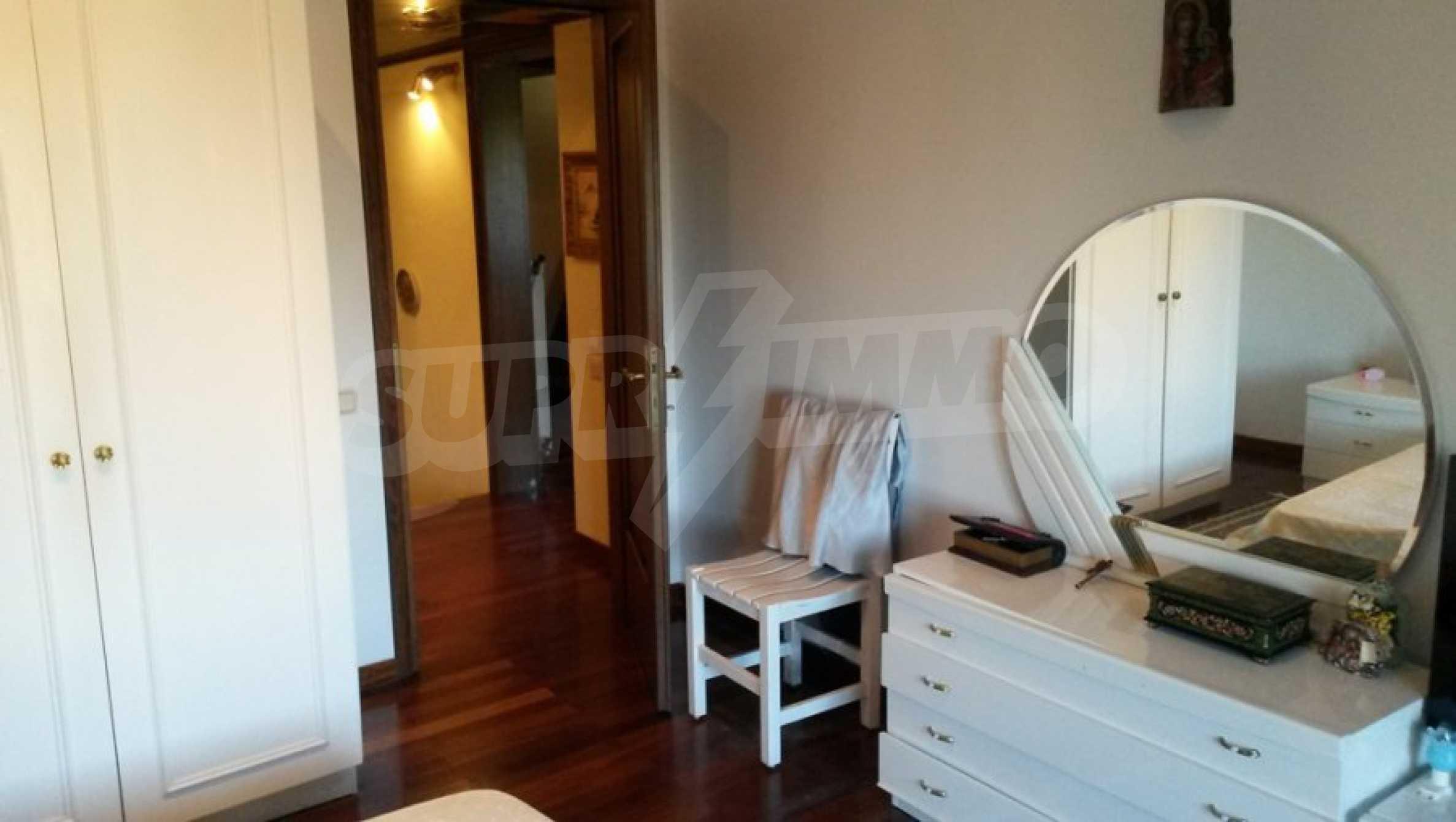 Къща с четири спални в Палио, Кавала 33