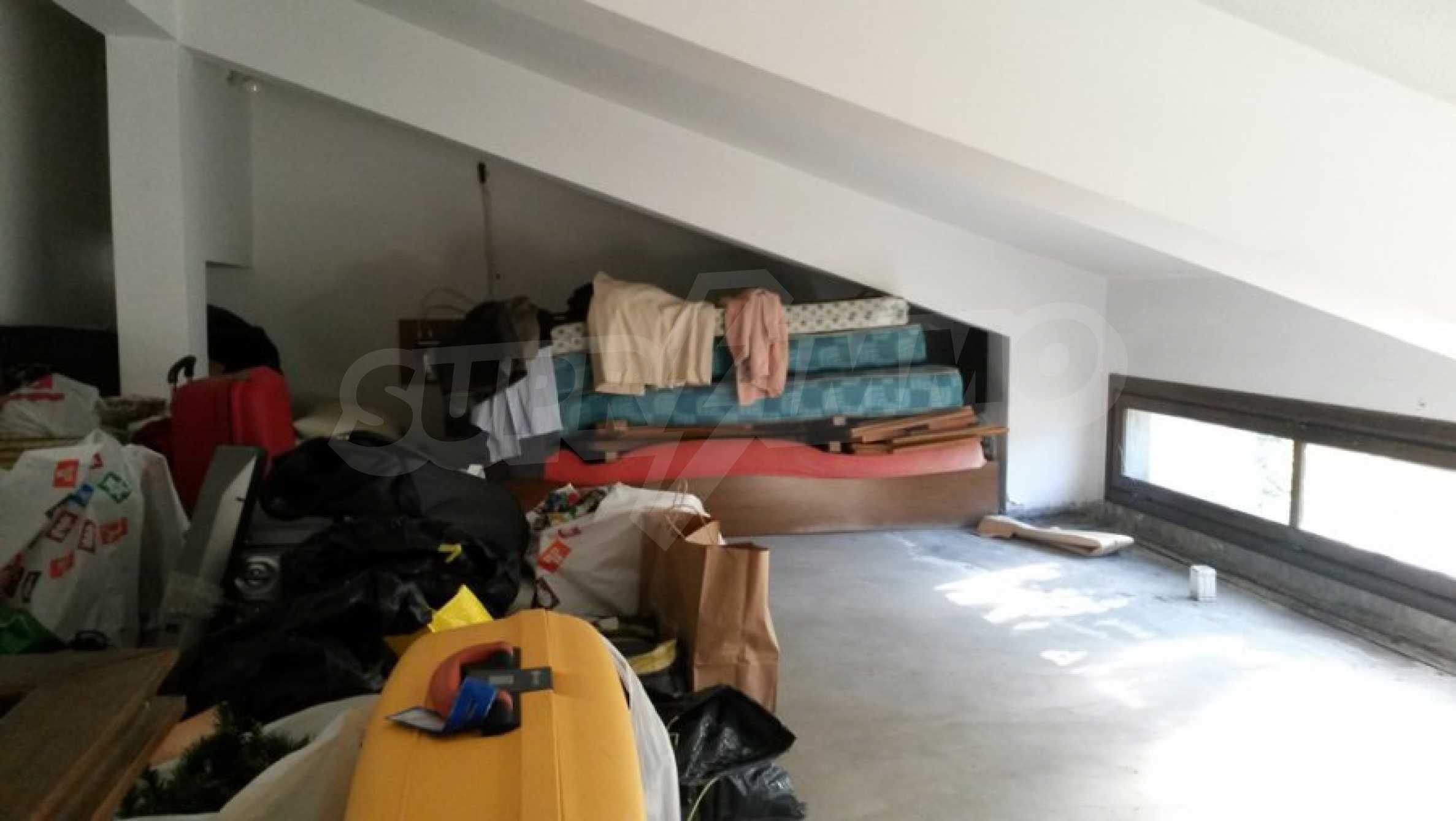 Къща с четири спални в Палио, Кавала 38