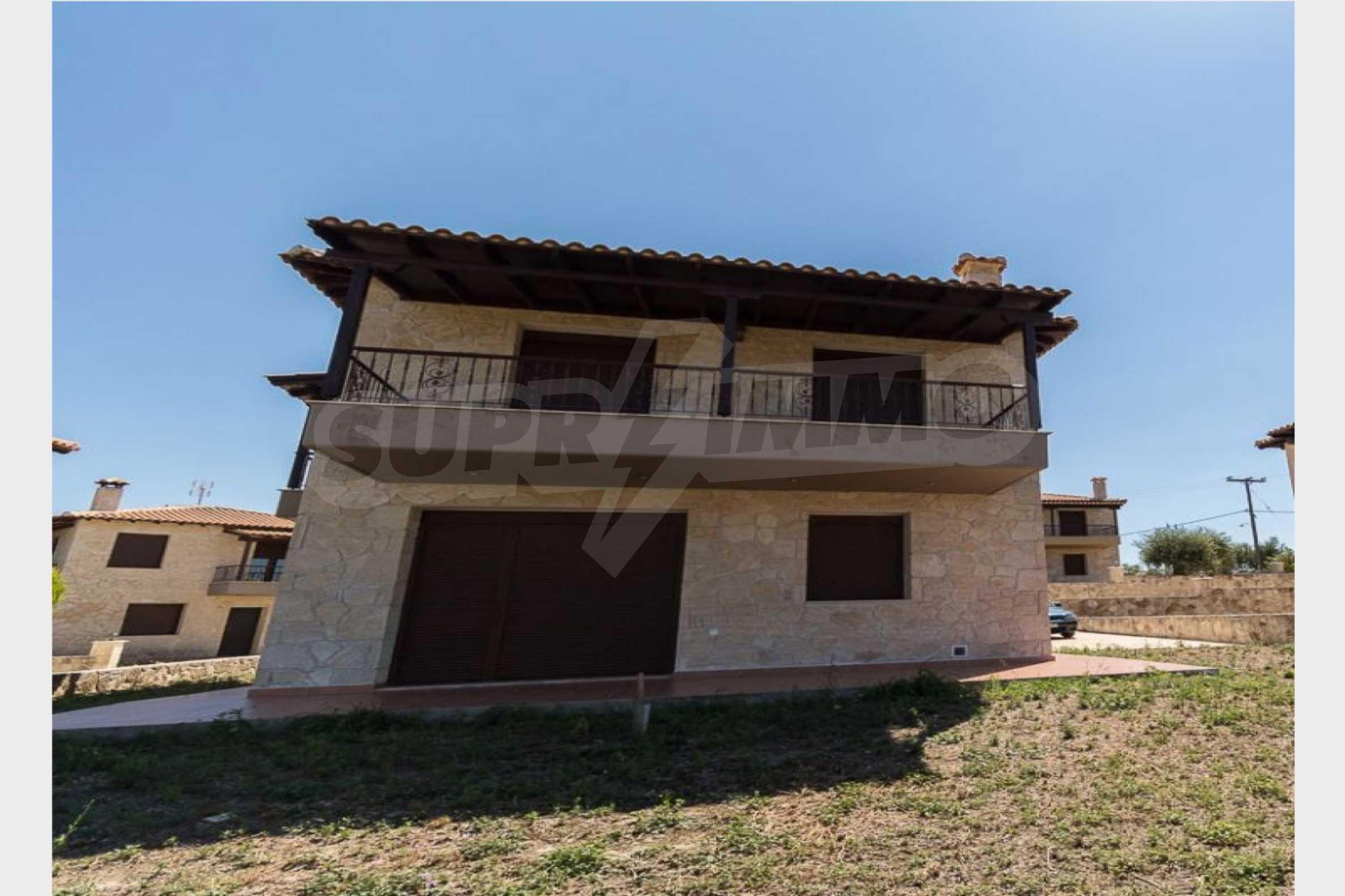 Къща  в  Криопиги 24
