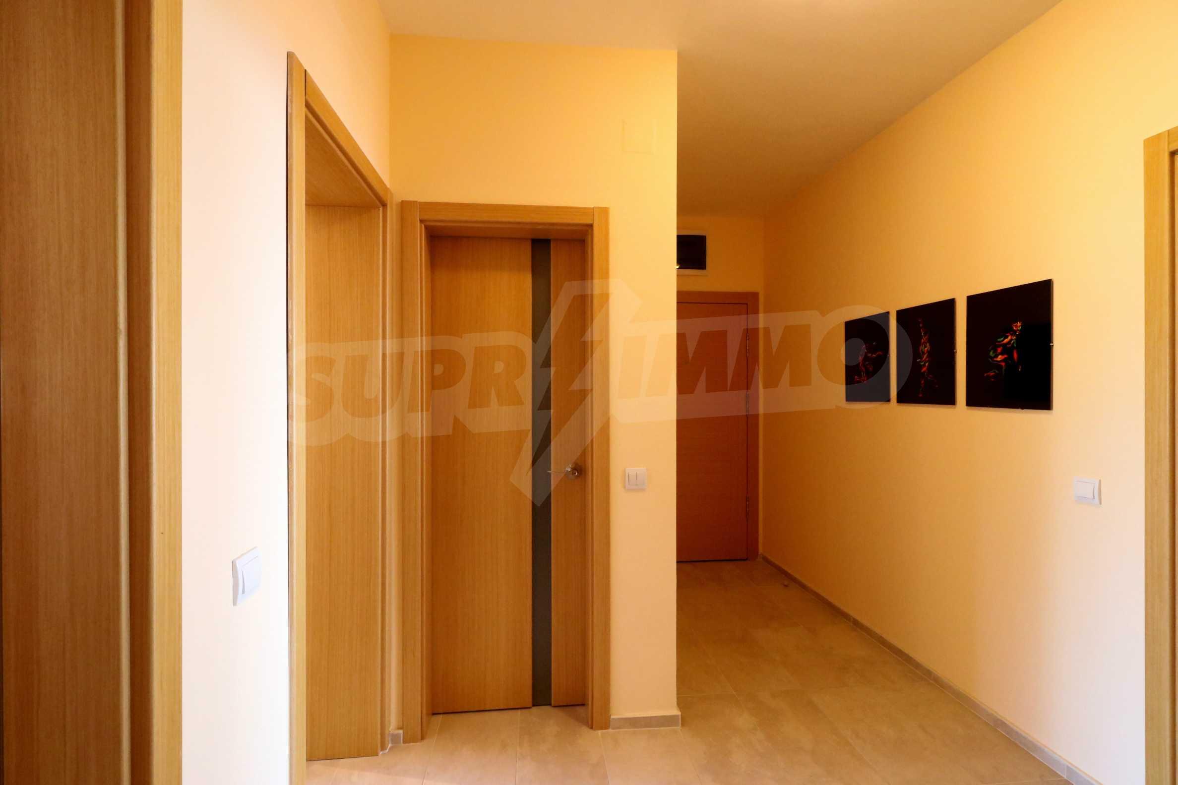 Модерен апартамент в местност Траката 26