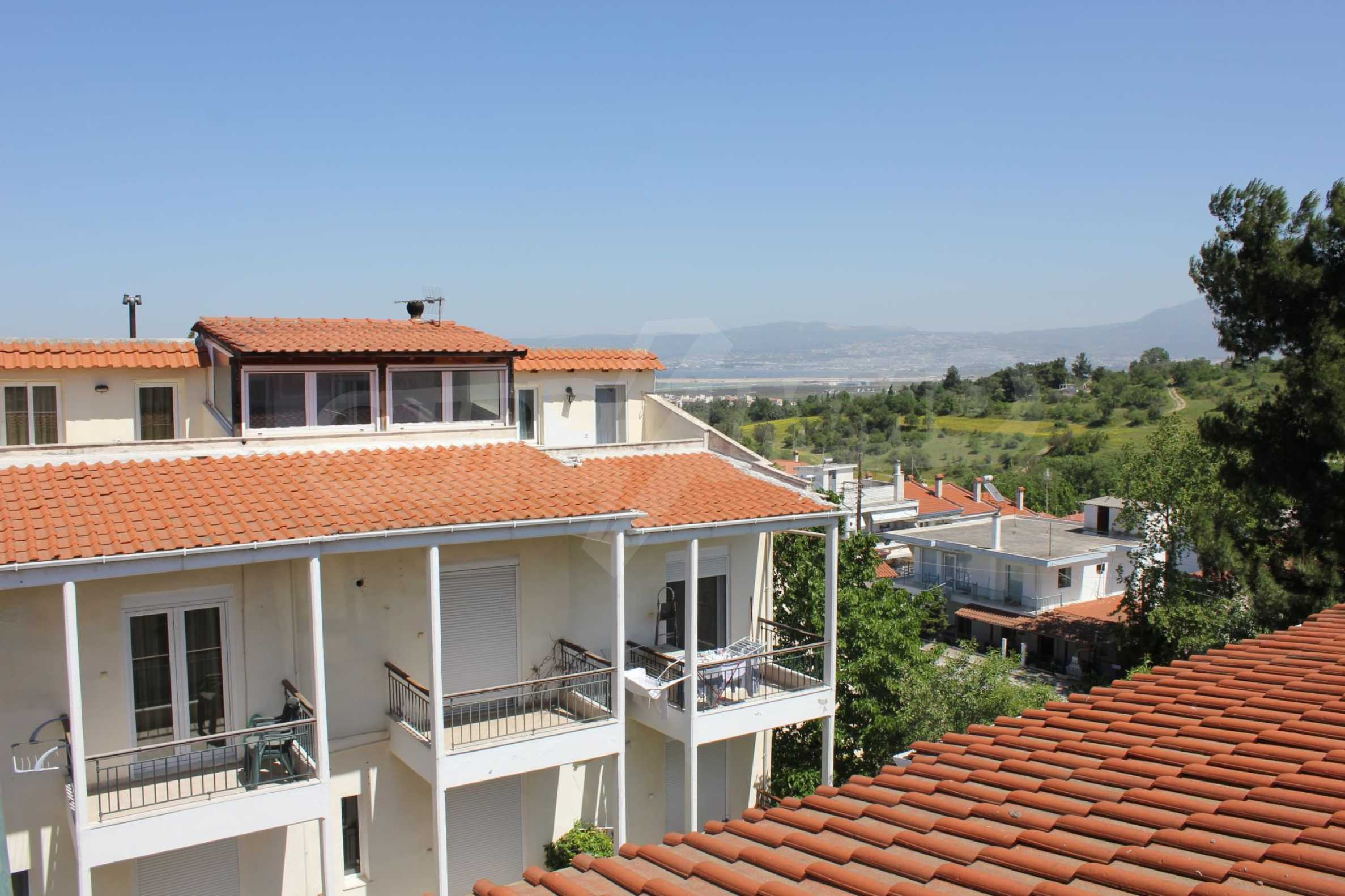 Къща  в  Perea 12