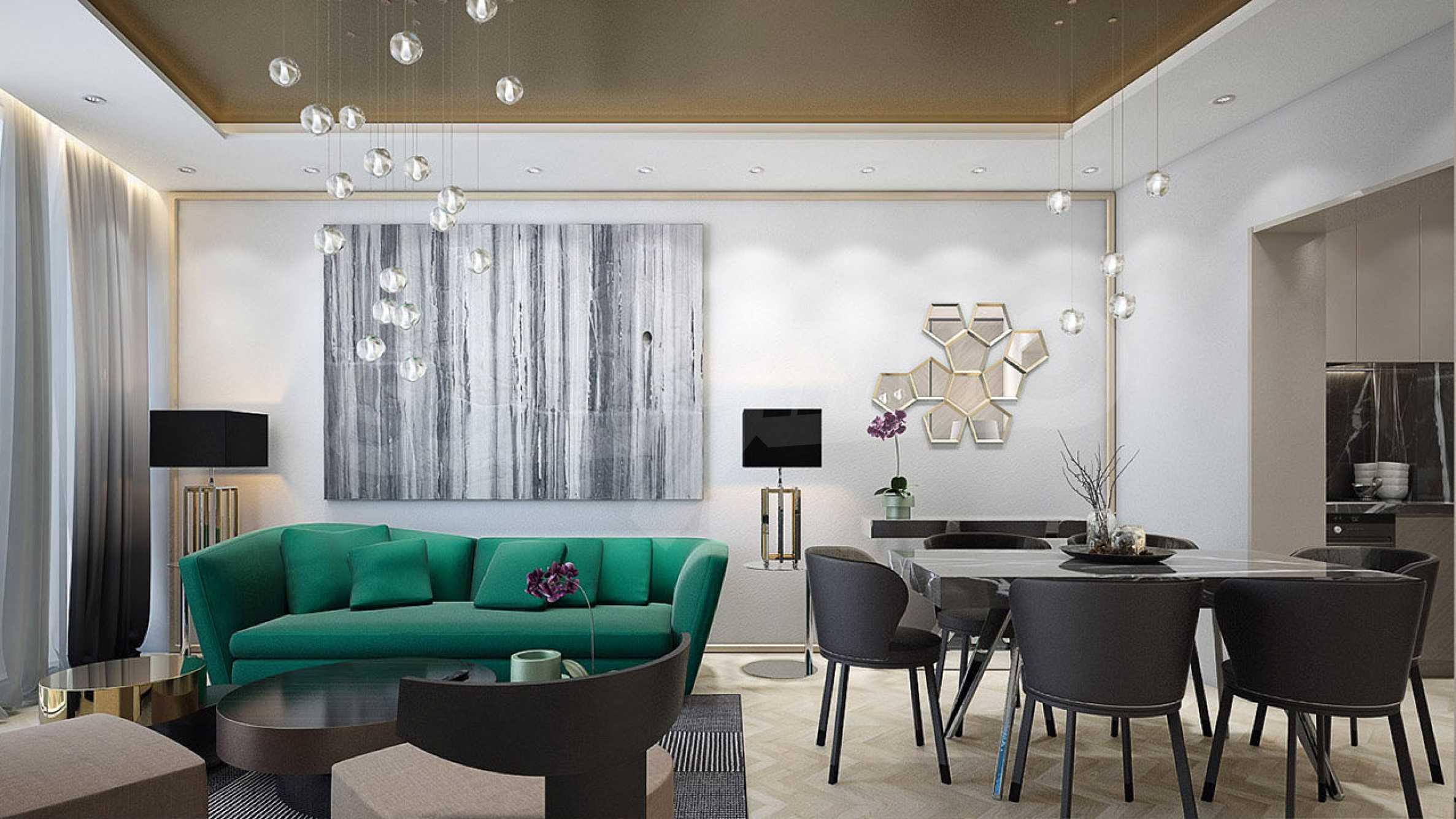 Нова сграда с луксозни апартаменти в гр. Бургас 48