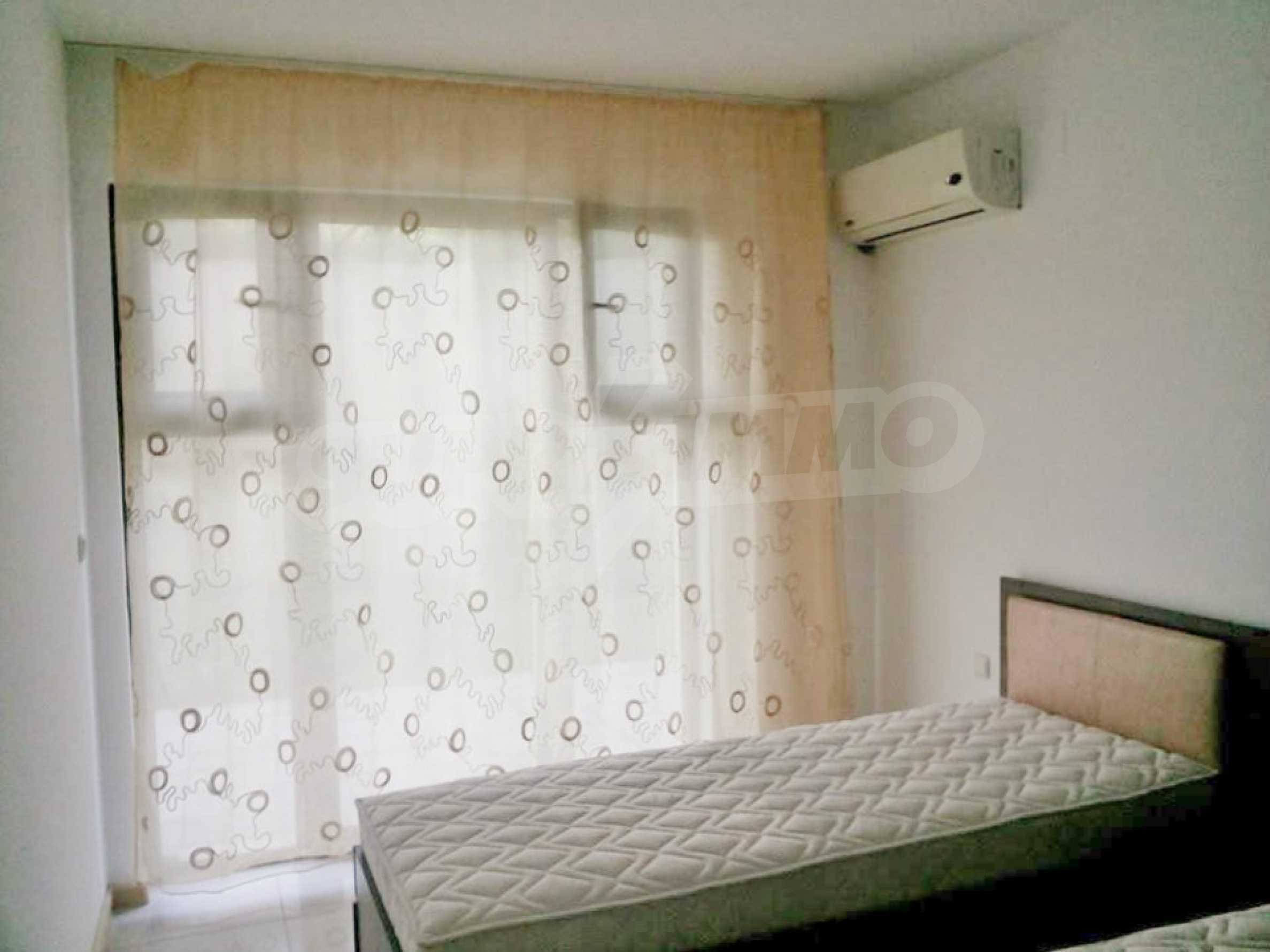 Изгоден тристаен апартамент, гр. Бяла 3