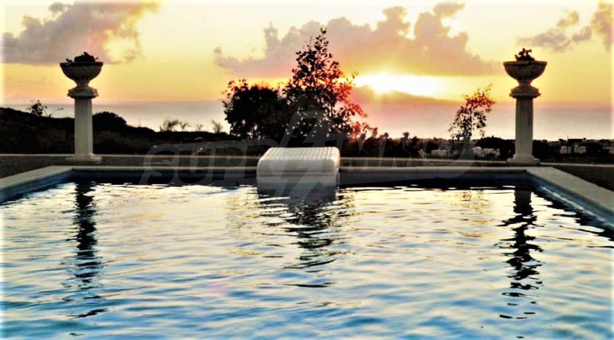 Идеална инвестиционна възможност на остров Санторини 22