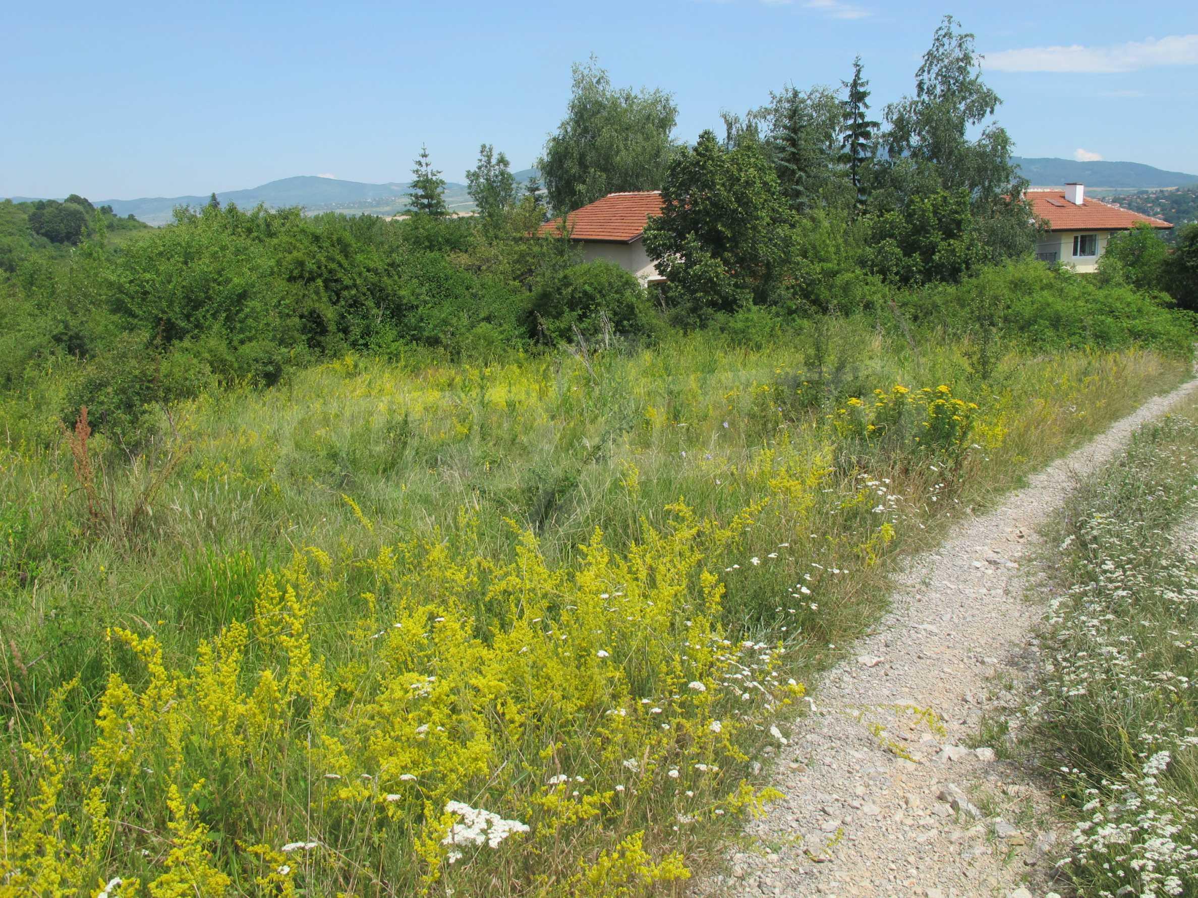 УПИ в село Рударци 3