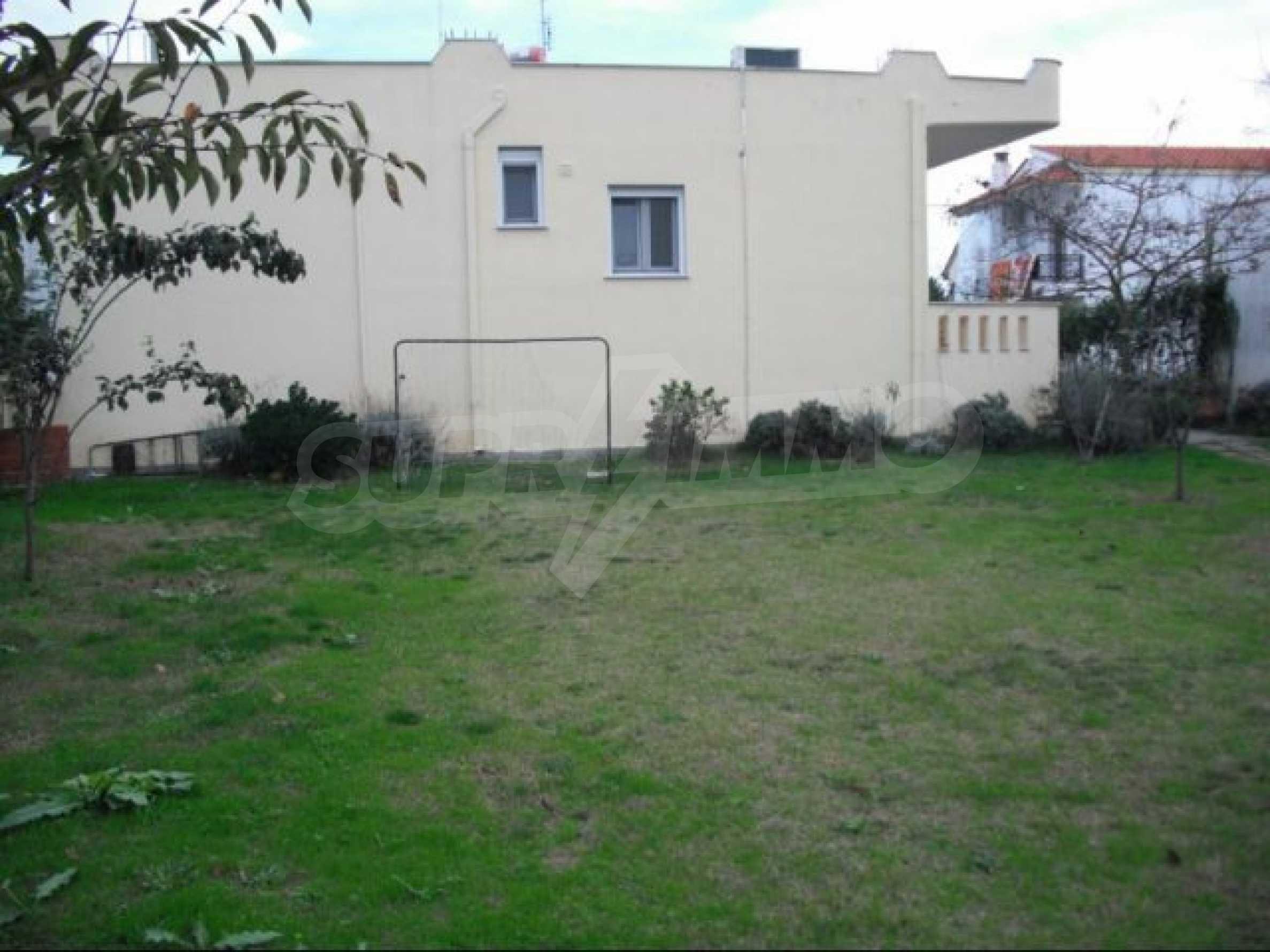 Къща с две спални в Керамоти, Кавала 2