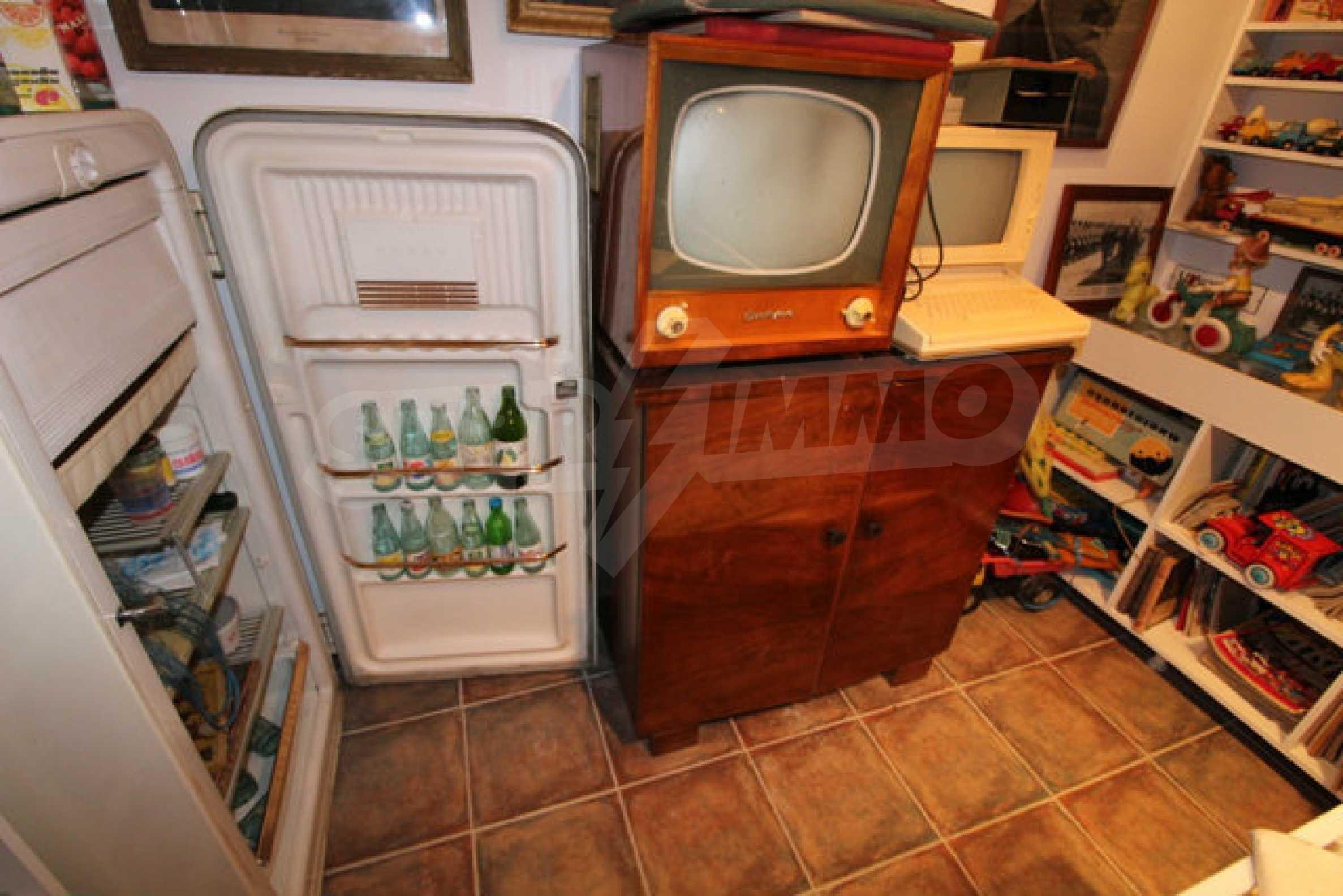 Работеща уютна къща за гости само на 20 км от Велико Търново  13