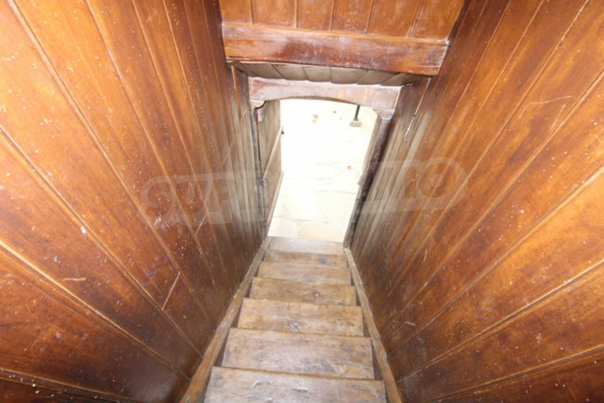 Работеща уютна къща за гости само на 20 км от Велико Търново  35