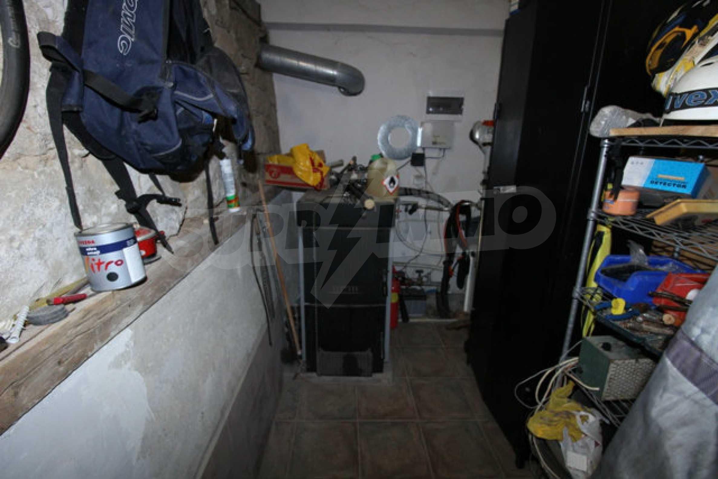 Работеща уютна къща за гости само на 20 км от Велико Търново  39