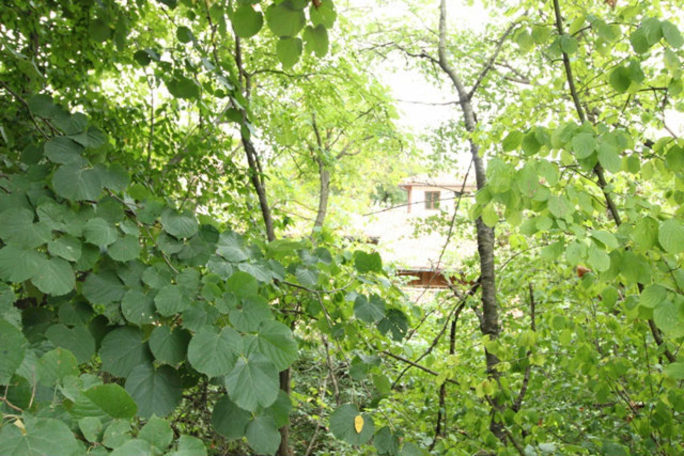 Работеща уютна къща за гости само на 20 км от Велико Търново  49