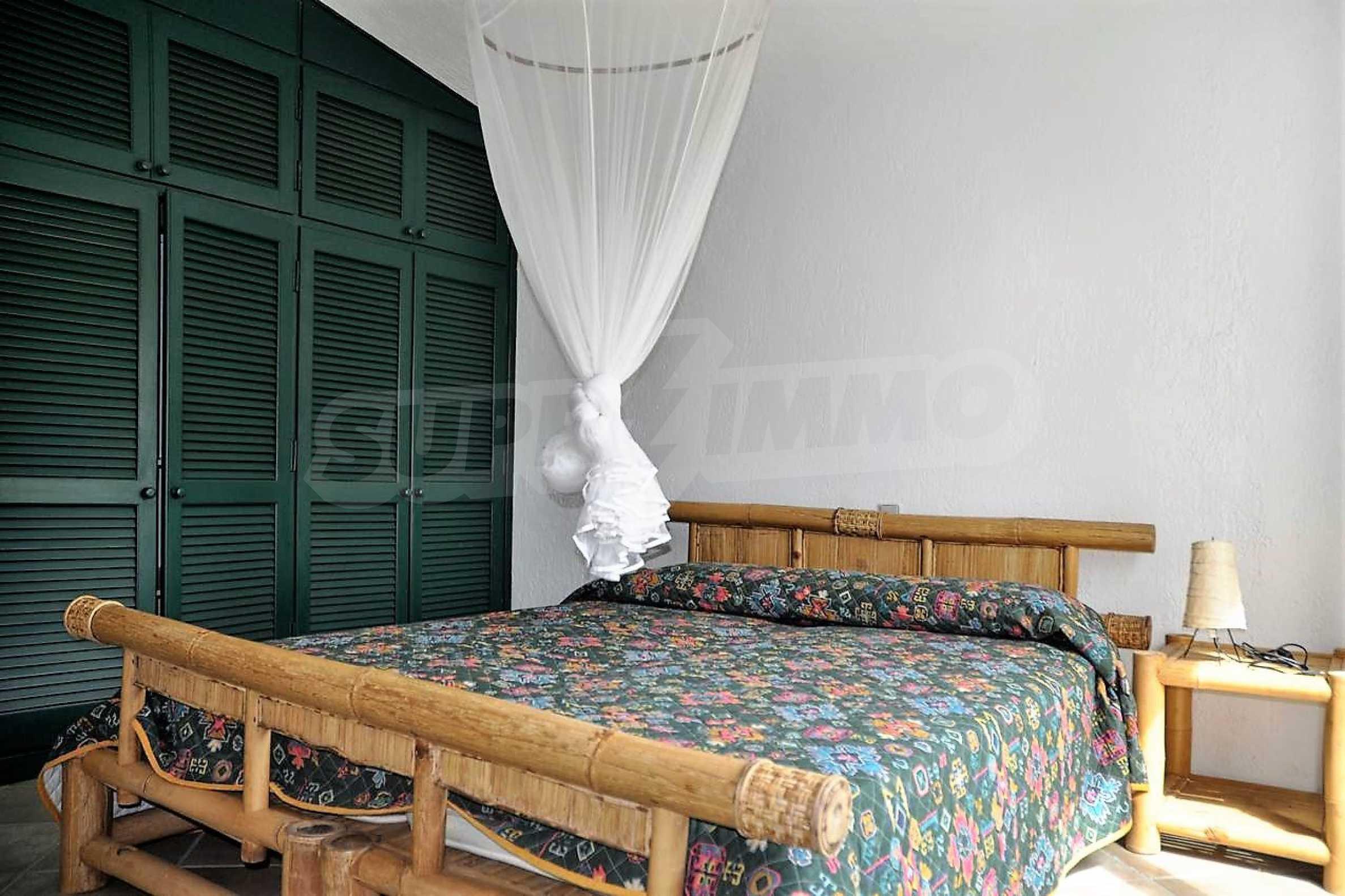 Изключително имение, сливащо се с природата на остров Корфу 30