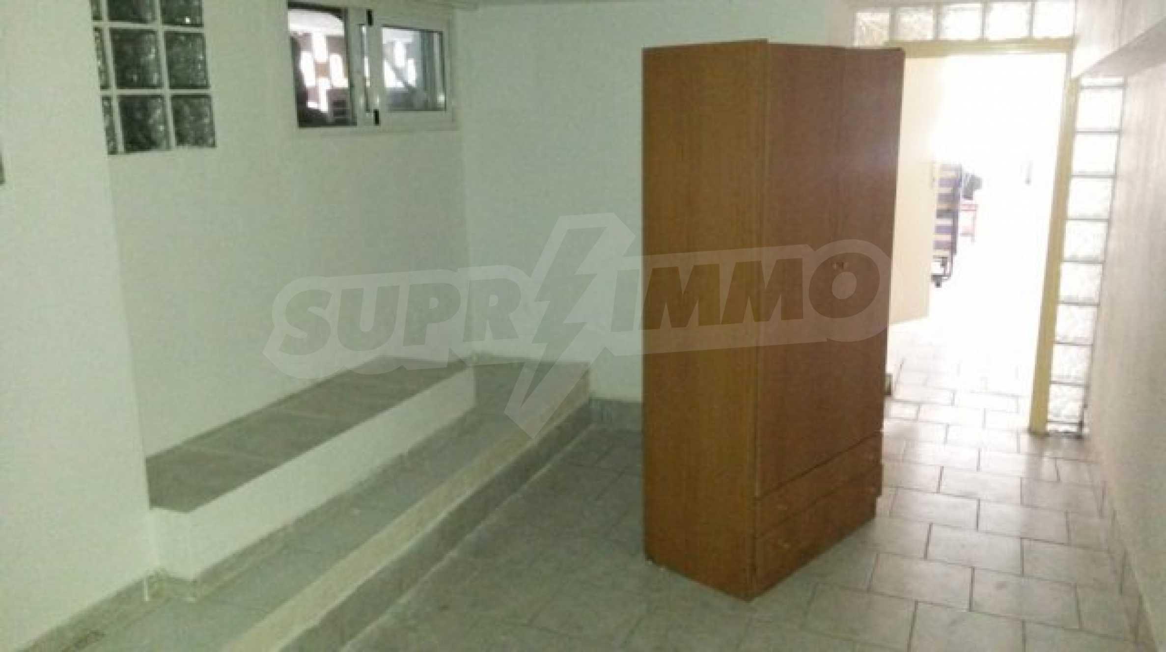двустаен апартамент в Неа Перамос, Кавала 4