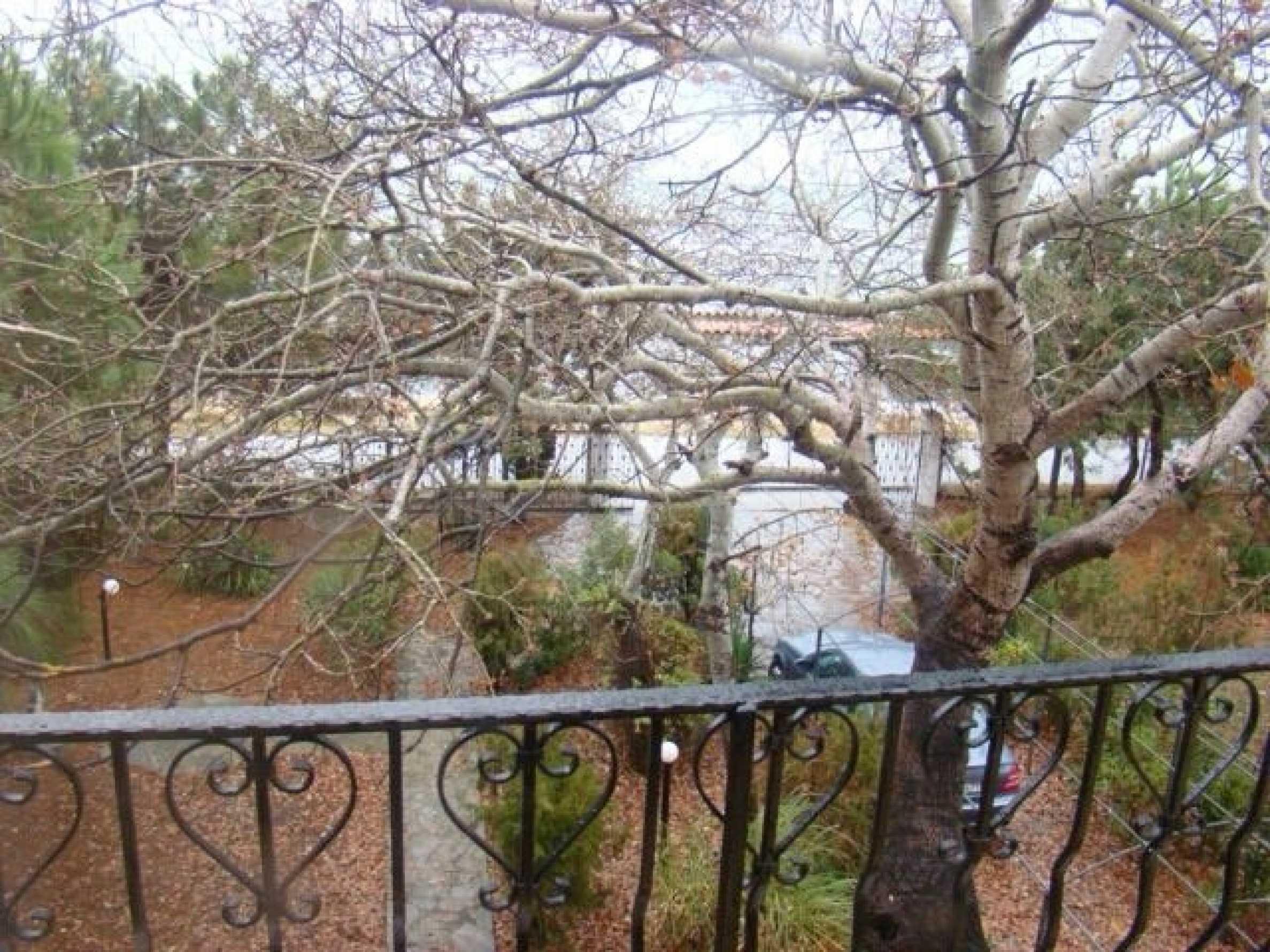 Къща на първа линия в Паралия Авдира, Тракия 16