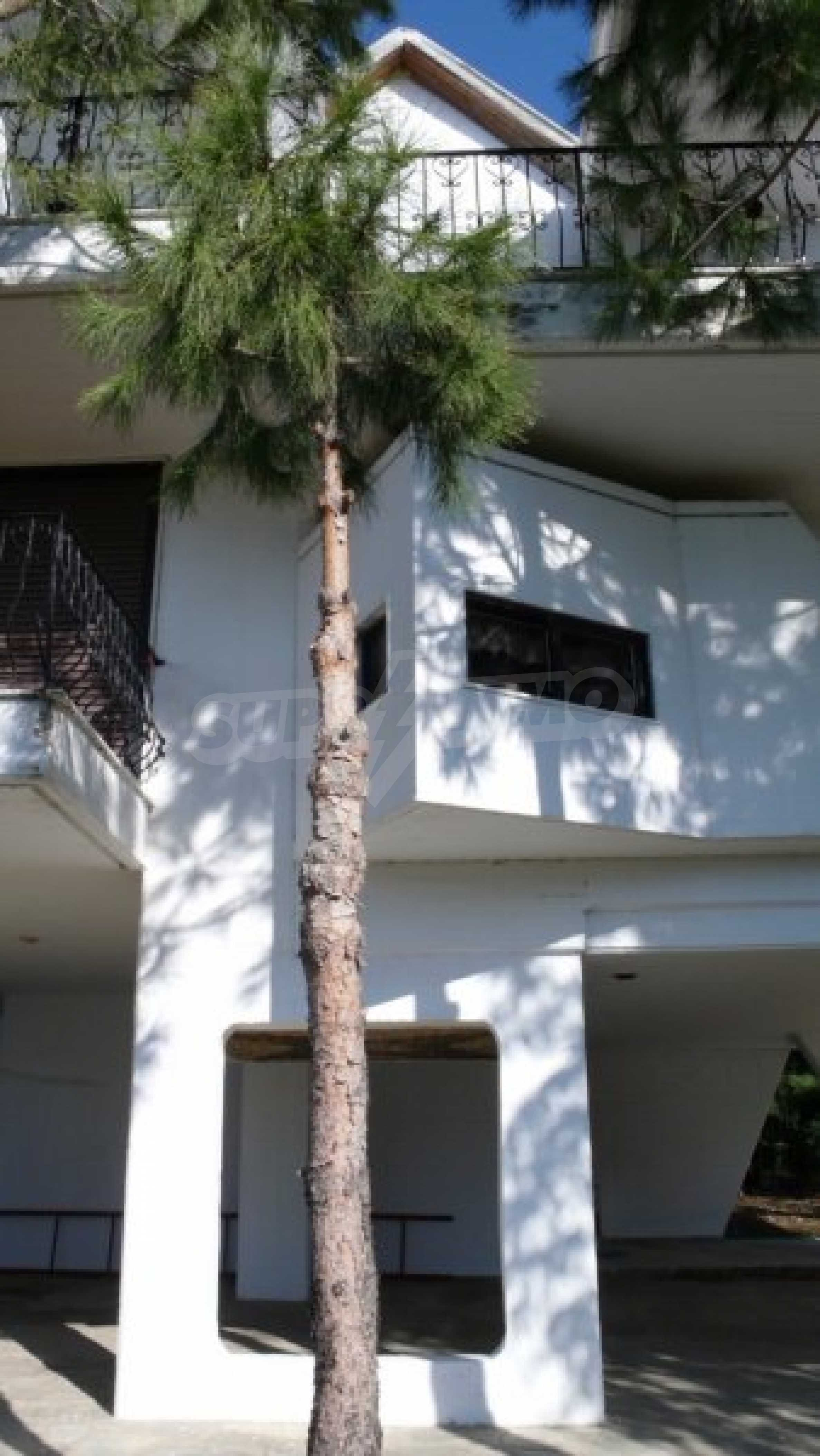 Къща на първа линия в Паралия Авдира, Тракия 20