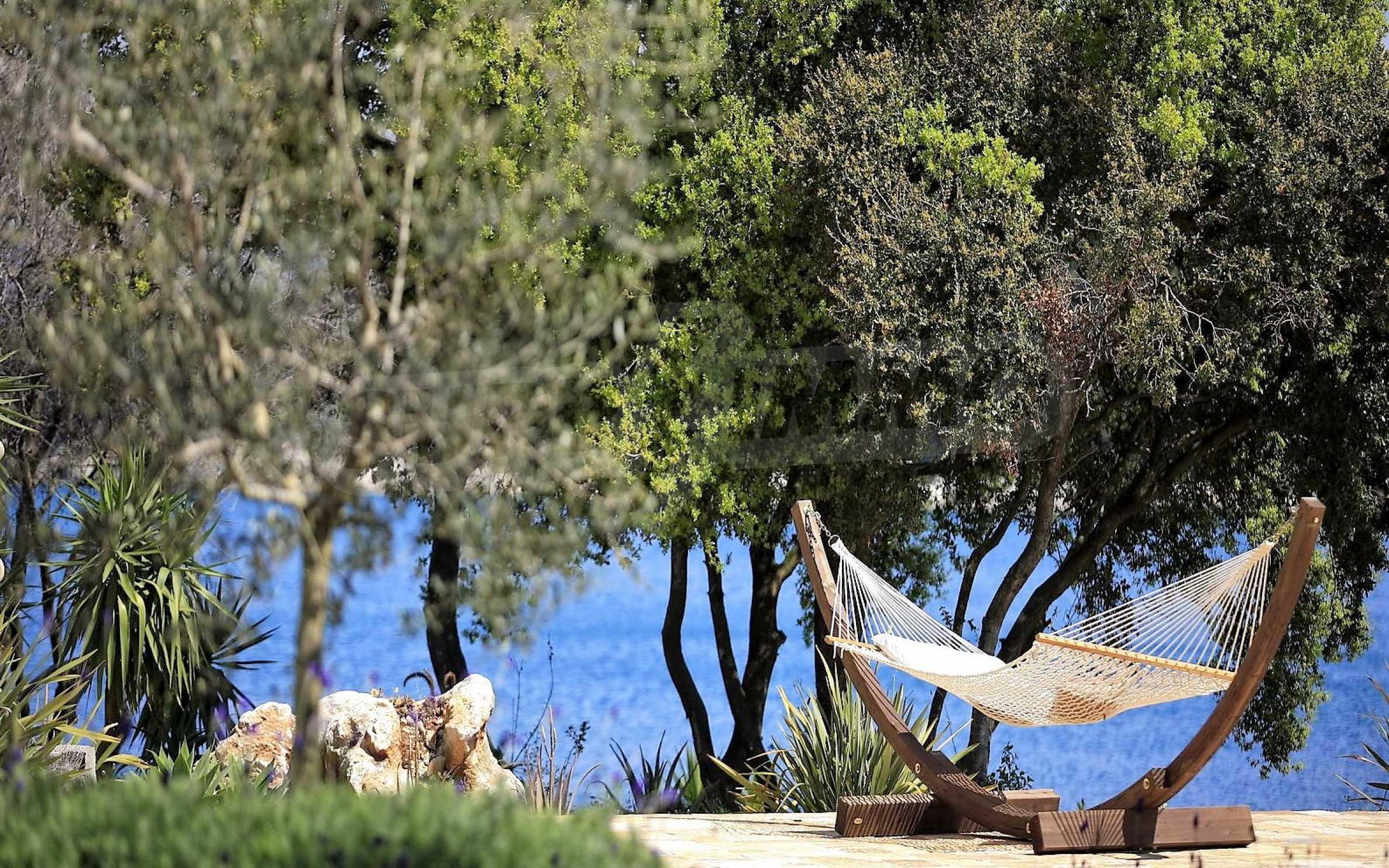 Лукс, който ще задоволи и най-взискателните, остров Корфу 45