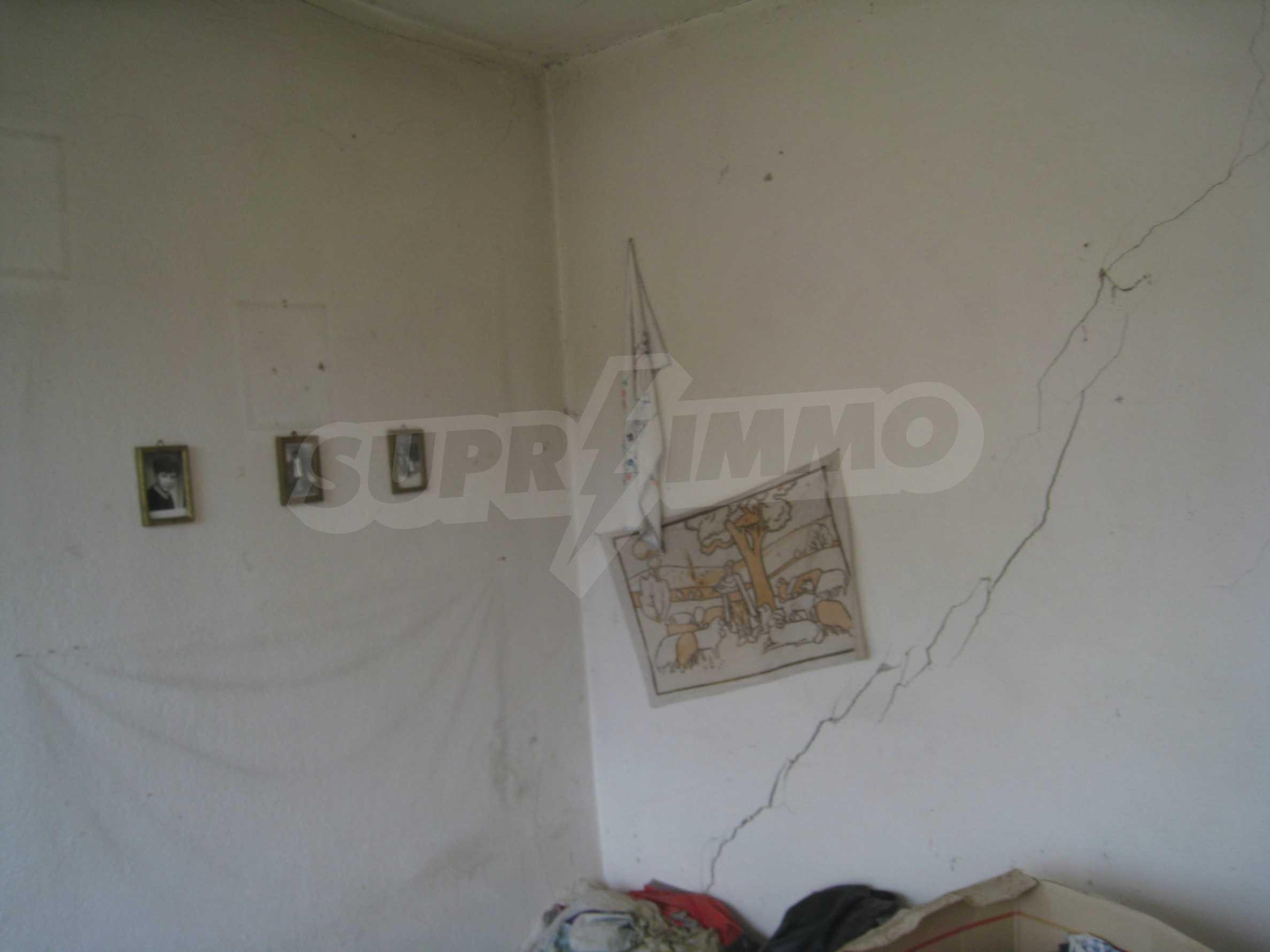 Дом на продажу недалеко от города Кюстендил 25