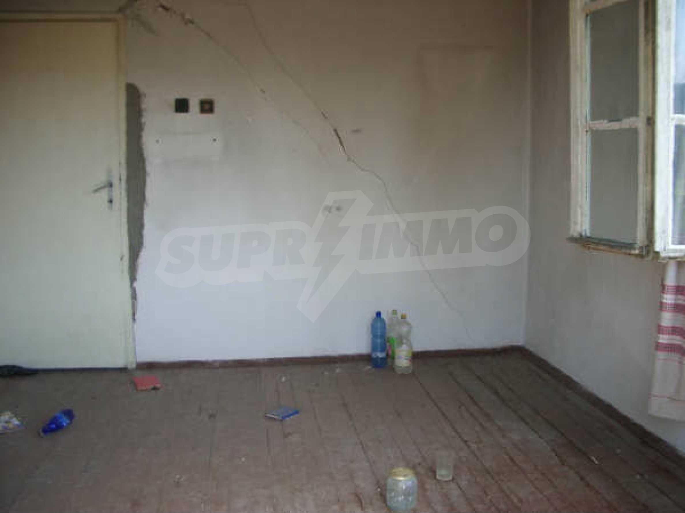 Дом на продажу недалеко от города Кюстендил 30