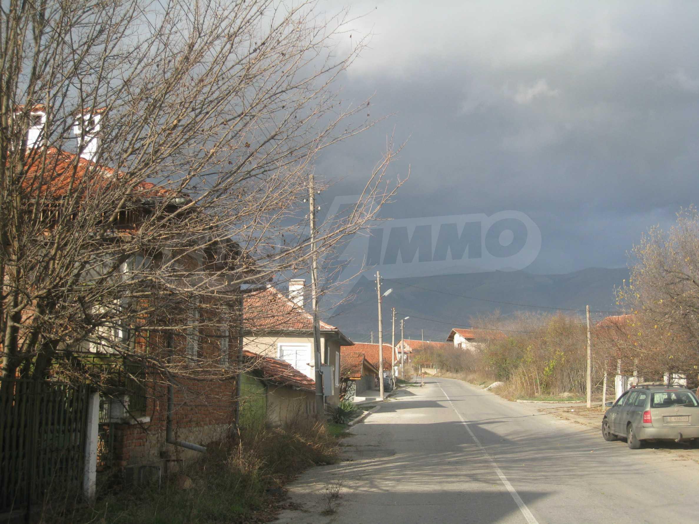 Haus zum Verkauf in der Nähe von Kyustendil 51