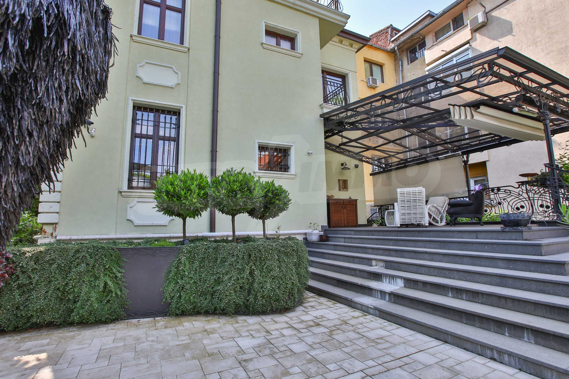 House in Sofia 40