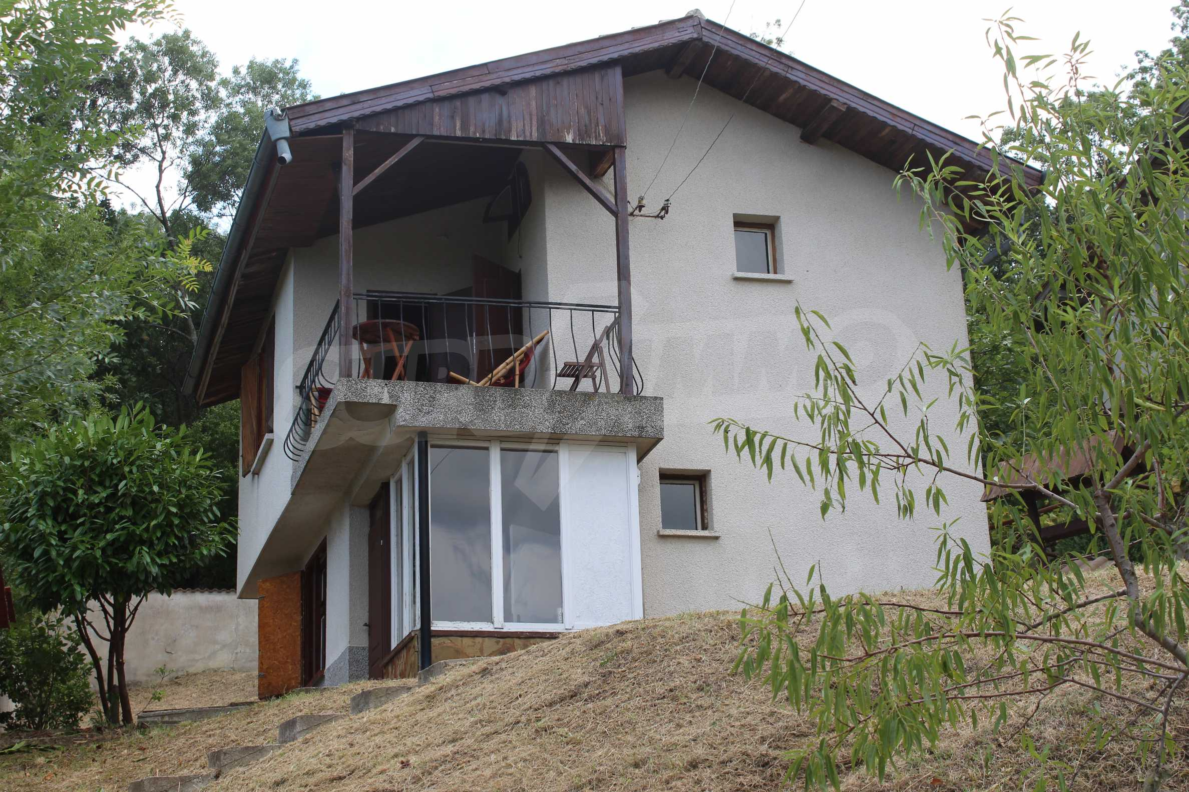 House near  Primorsko
