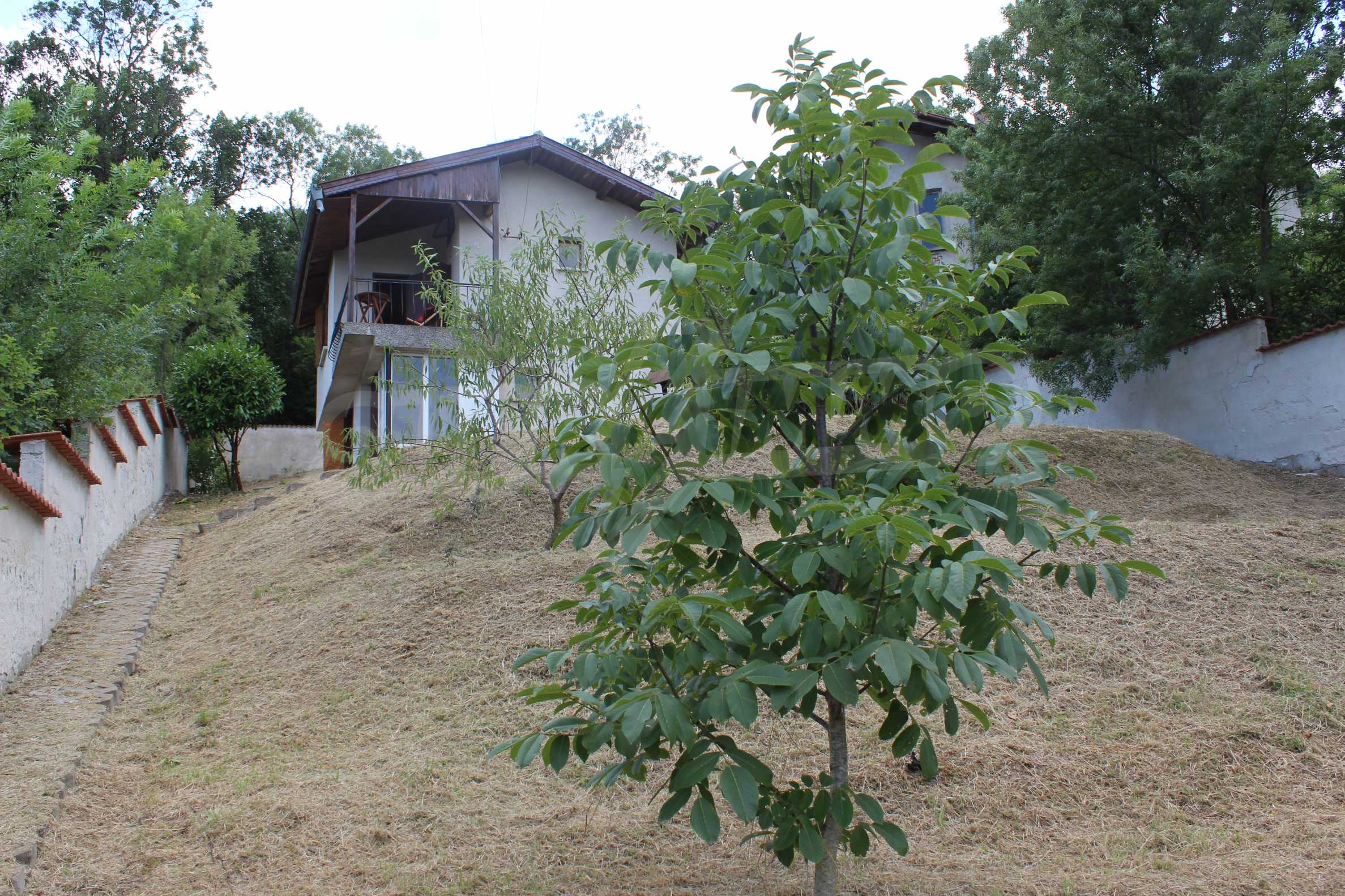House near  Primorsko 18