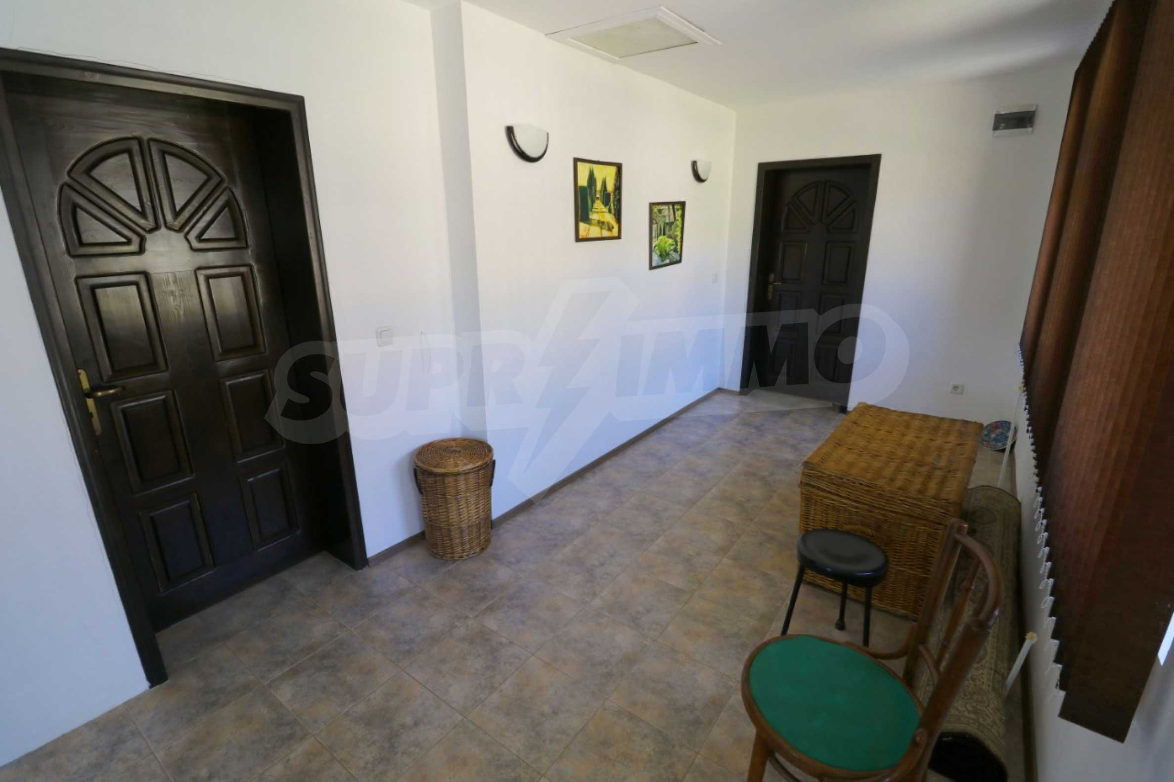House in Balchik 14