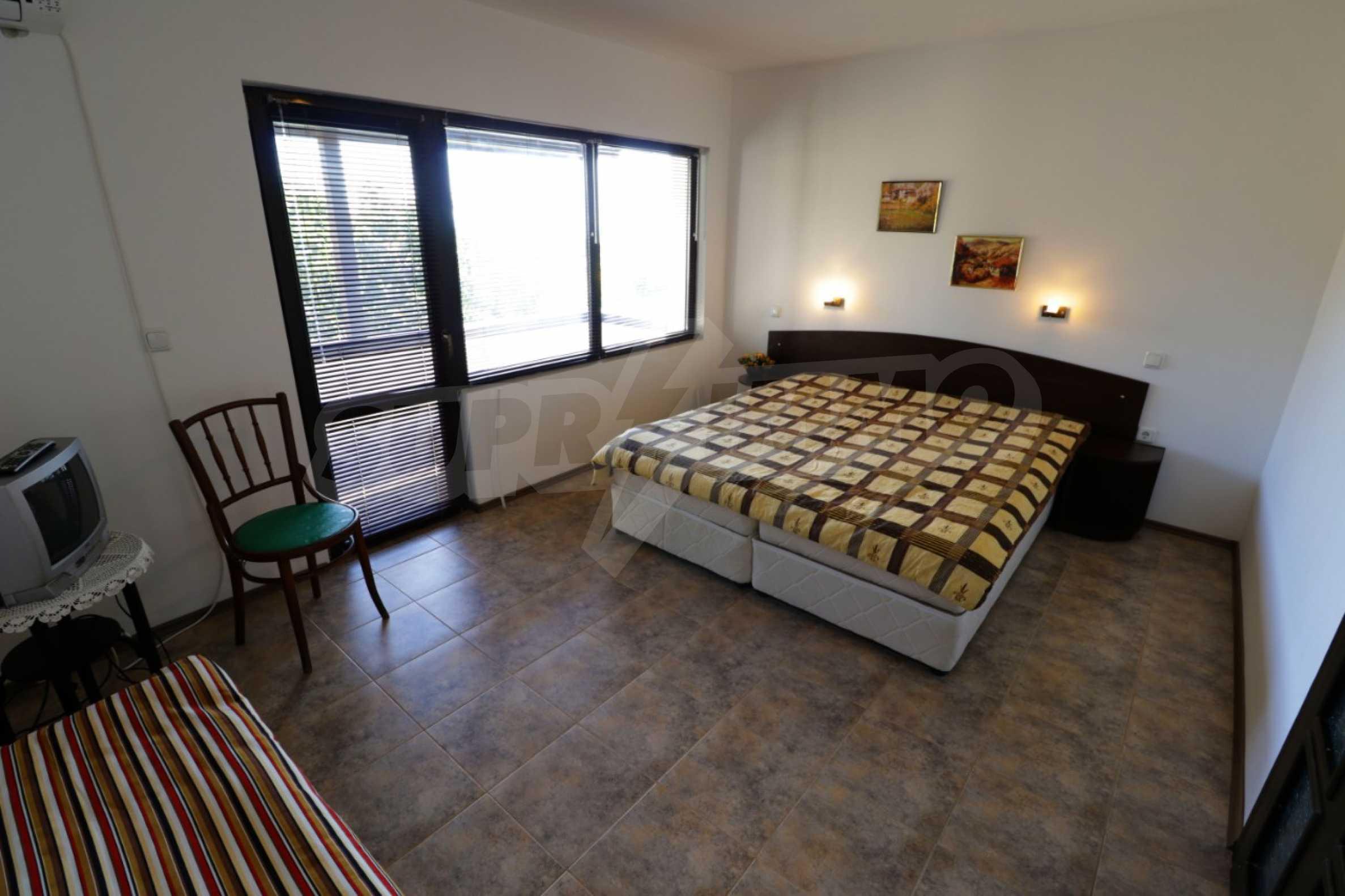 House in Balchik 16