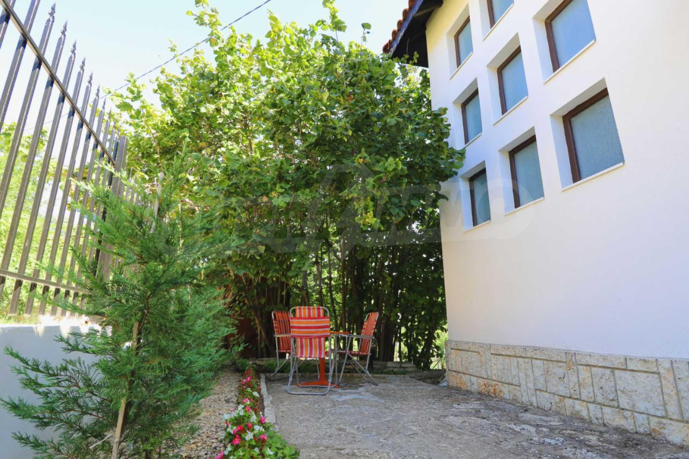 House in Balchik 6