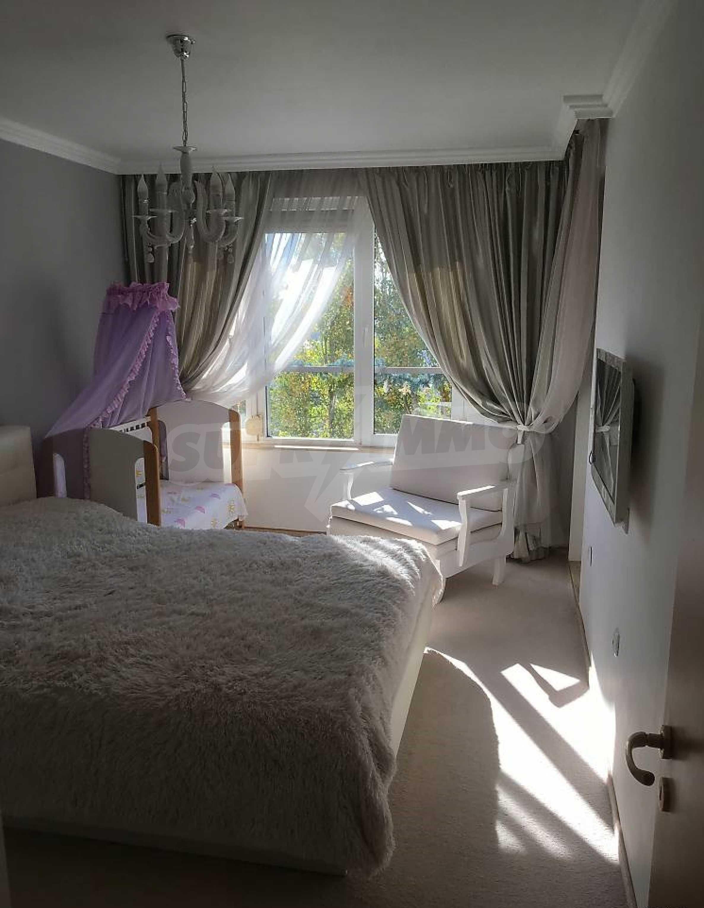 1-bedroom apartment in Burgas 4