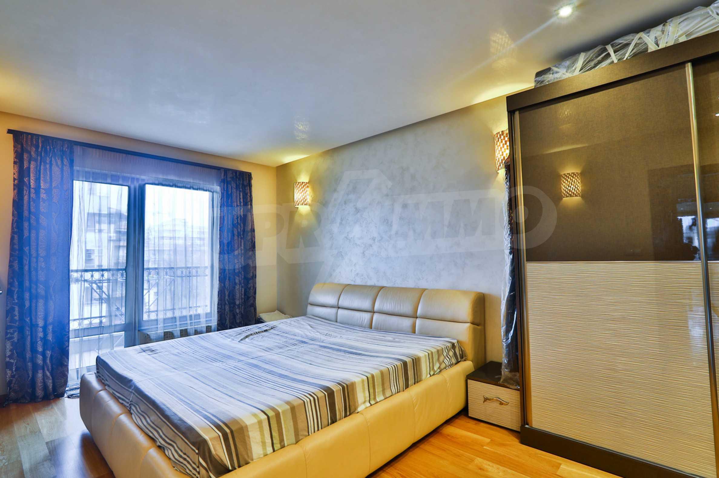 2-bedroom apartment in Sofia 9