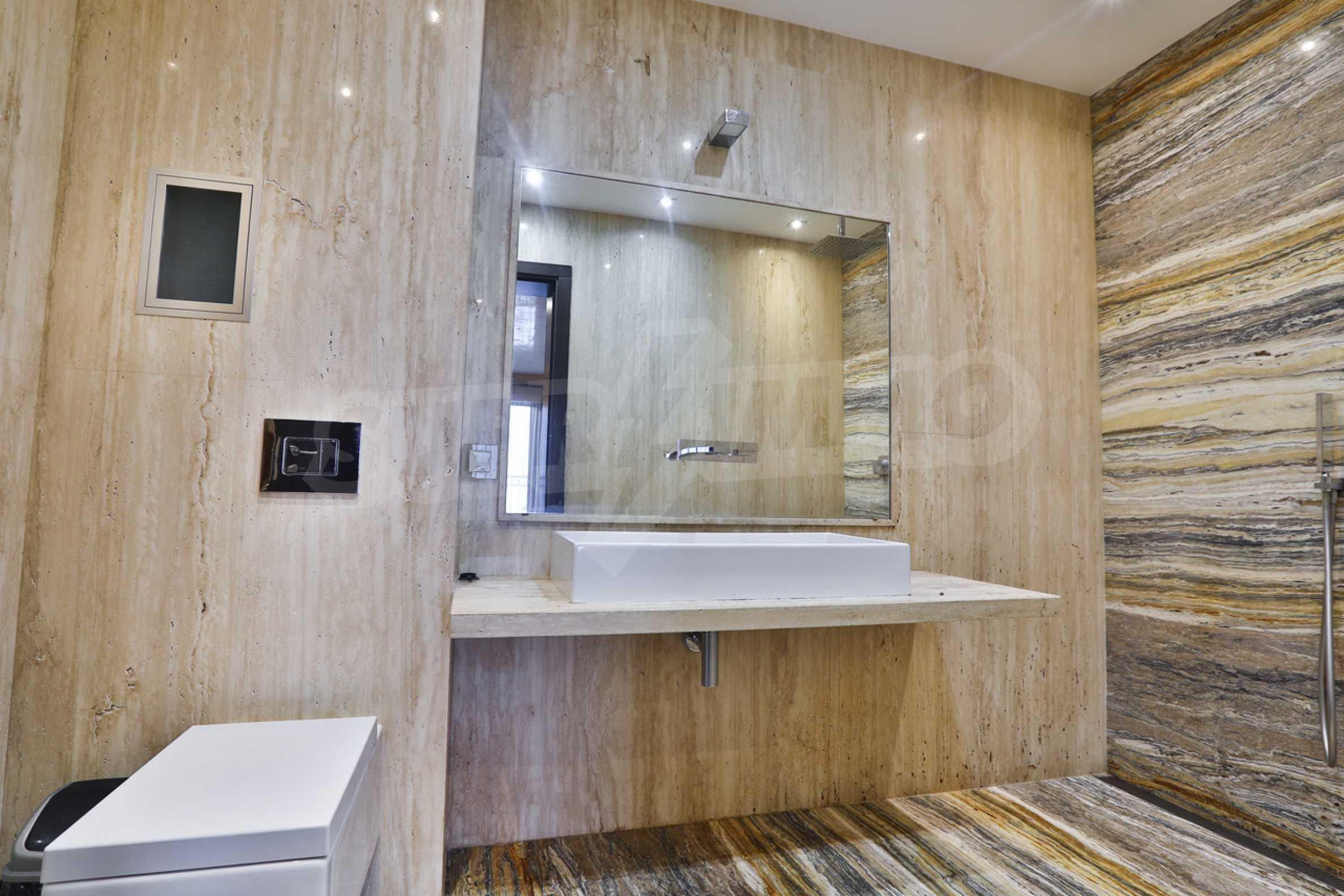 2-bedroom apartment in Sofia 11