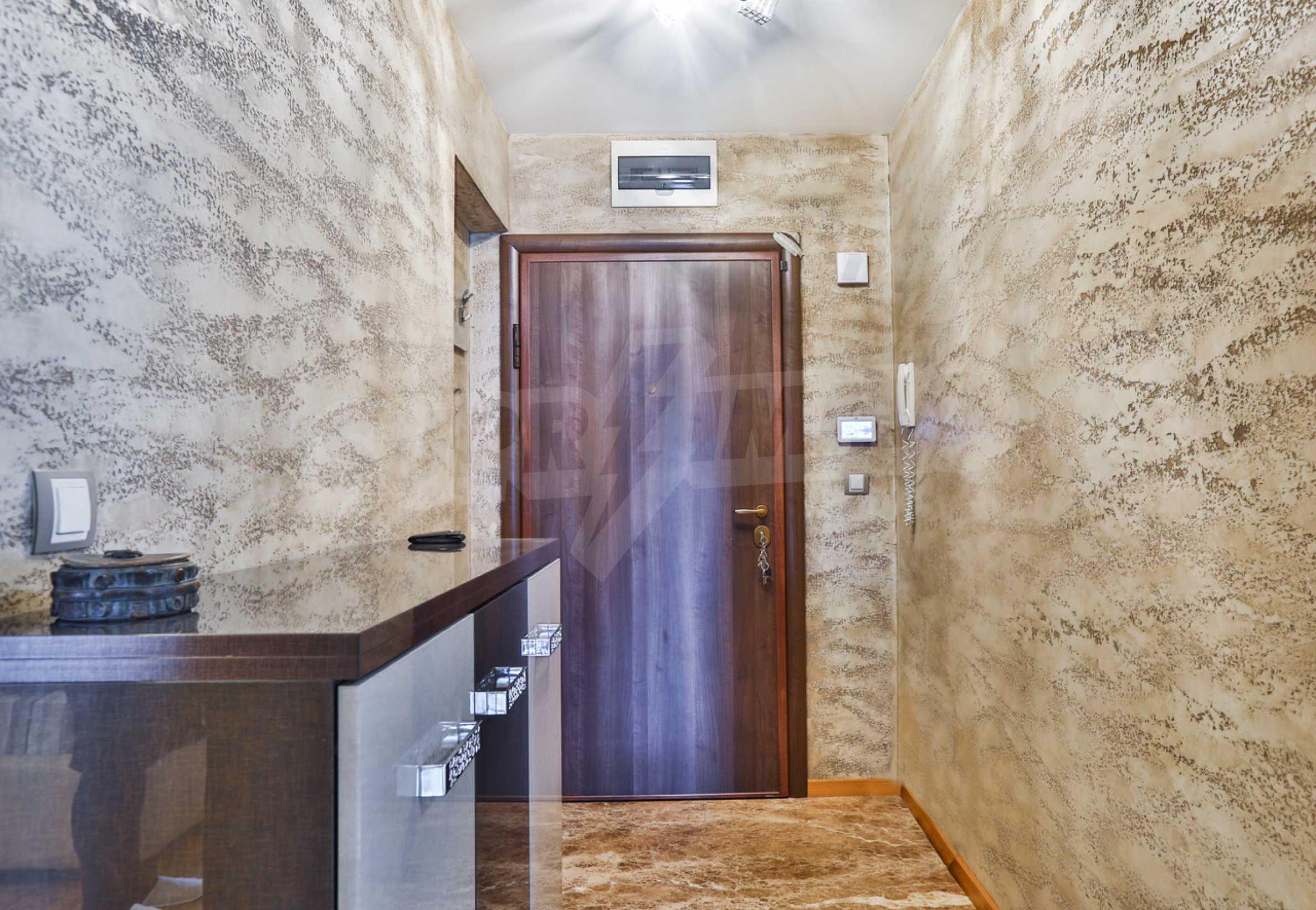 2-bedroom apartment in Sofia 15