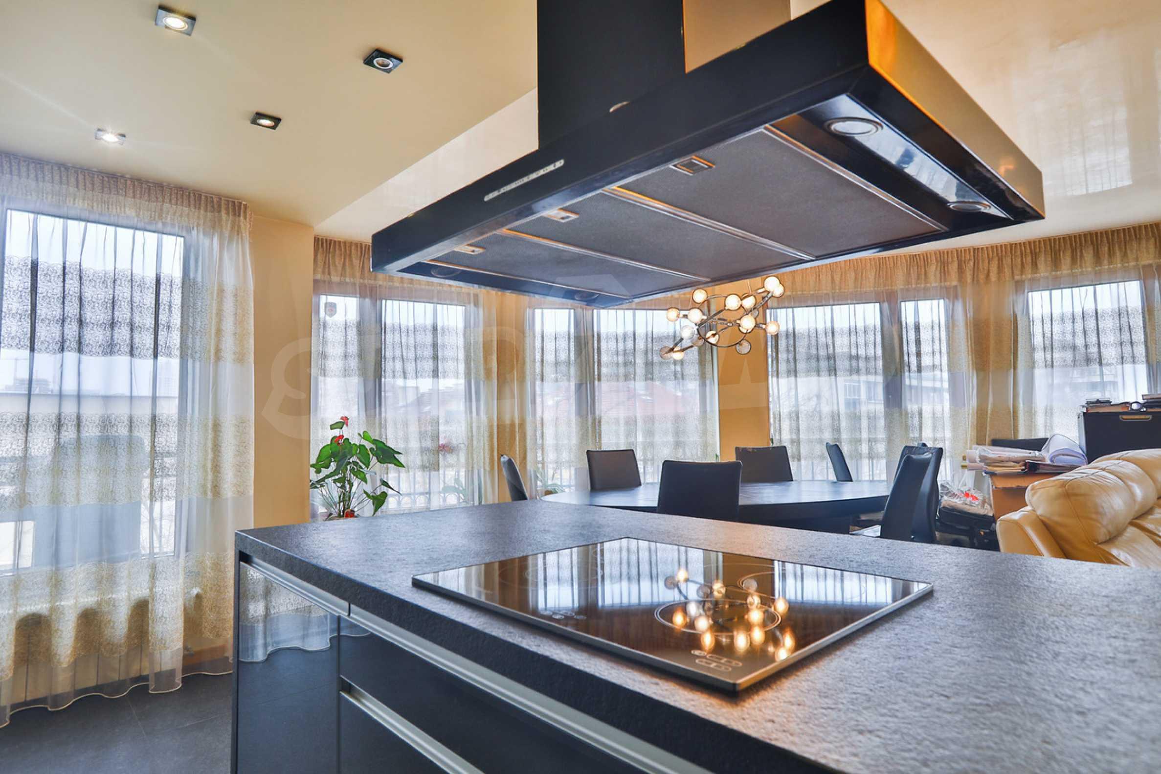 2-bedroom apartment in Sofia 7