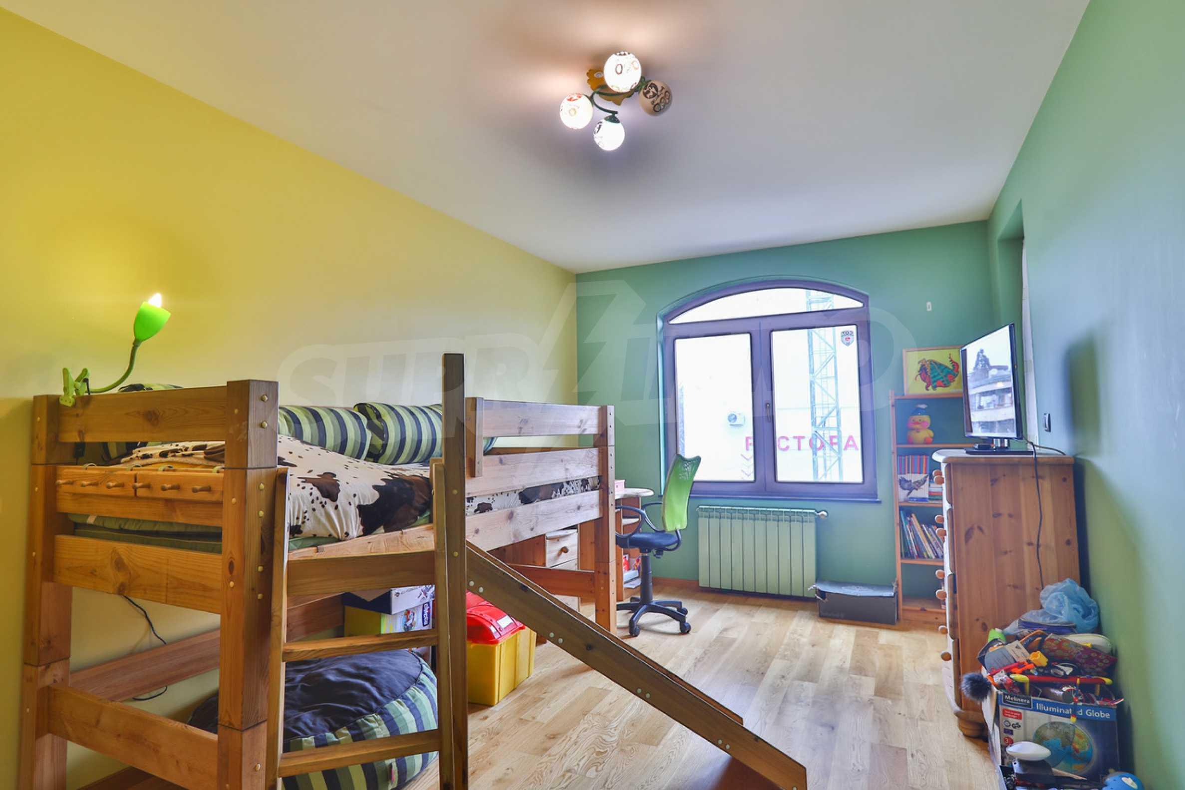 2-bedroom apartment in Sofia 8