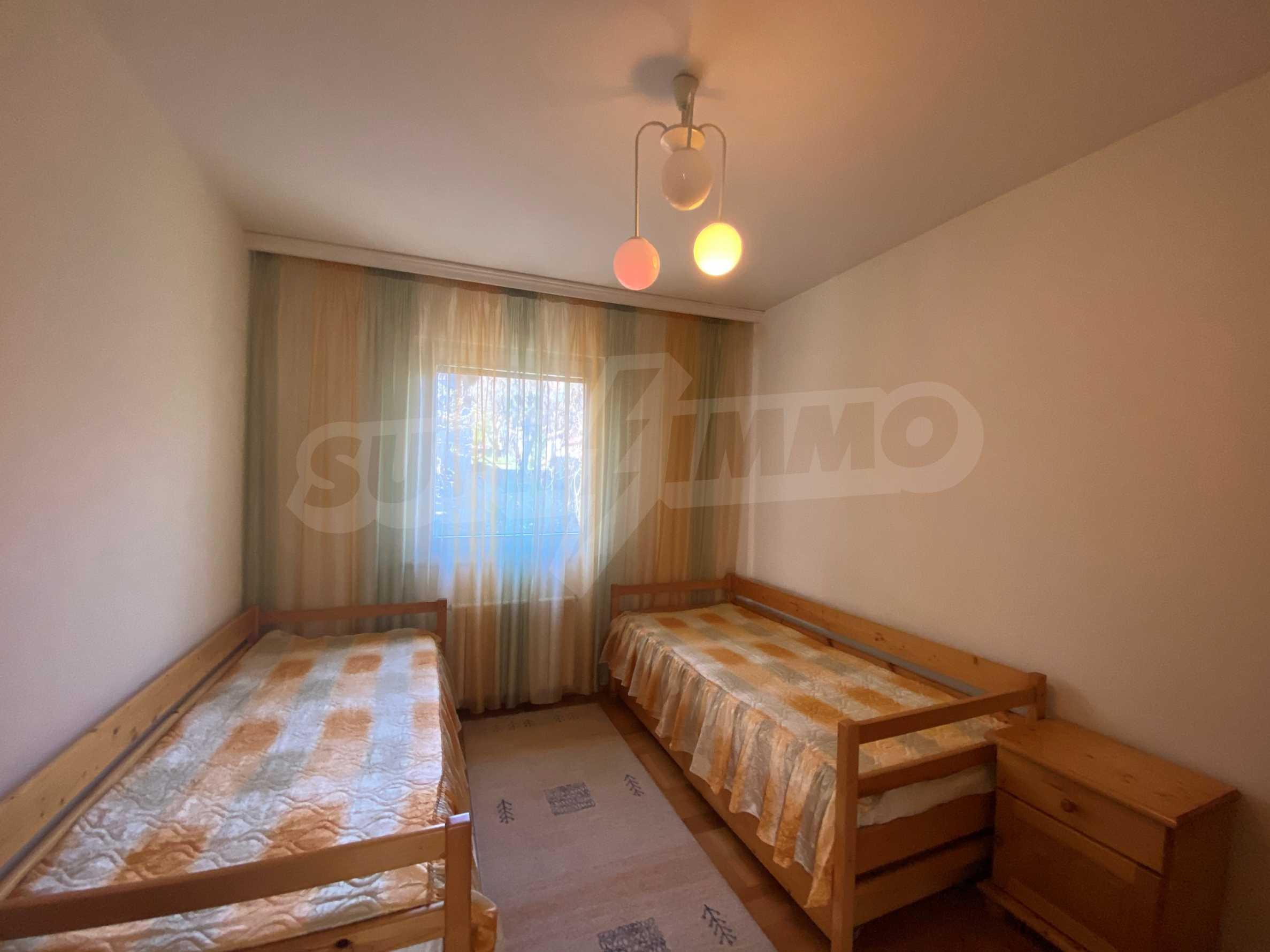 Family house with swimming pool in Dragalevtsi district 8