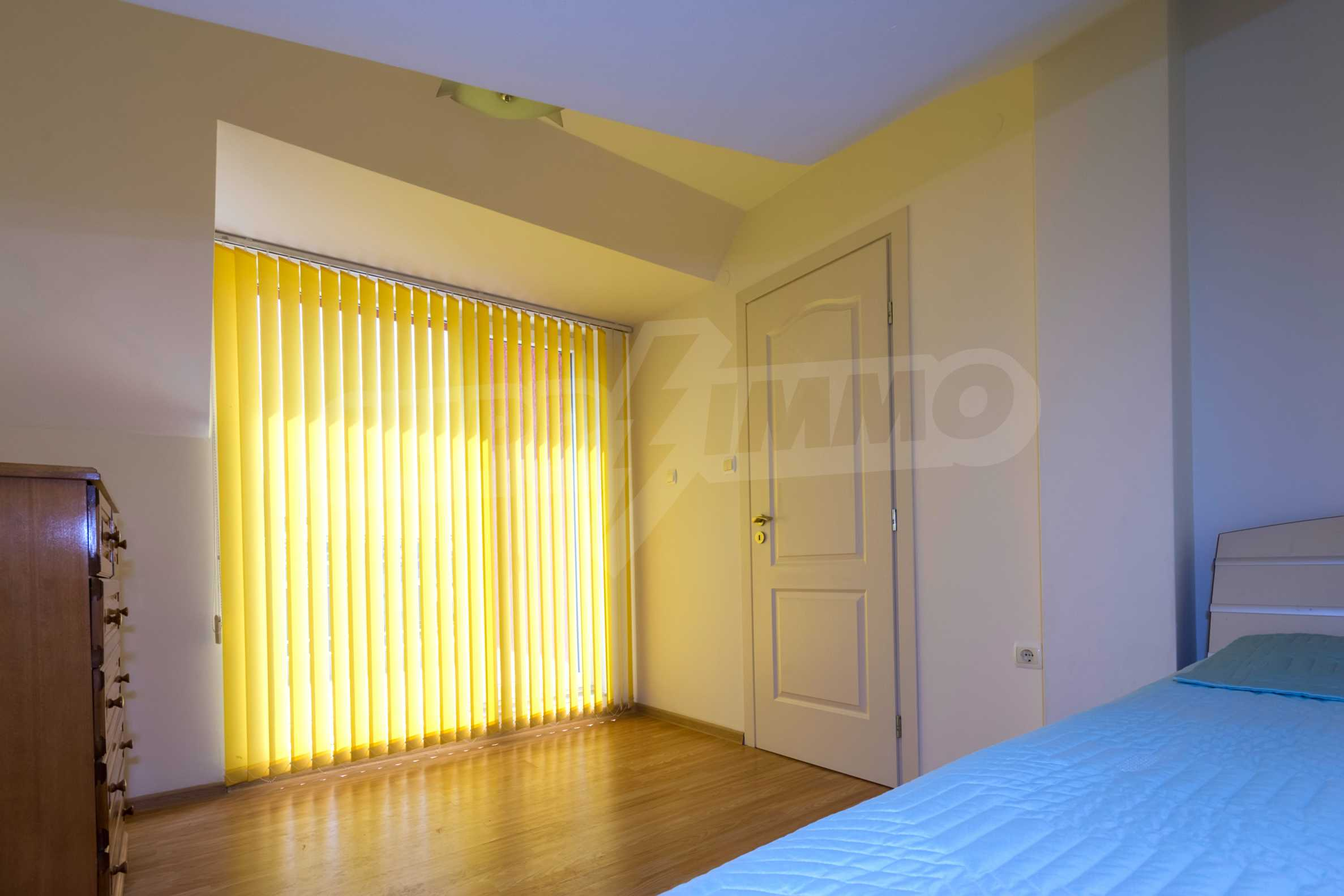 Многостаен апартамент до Гранд Хотел Пловдив 3