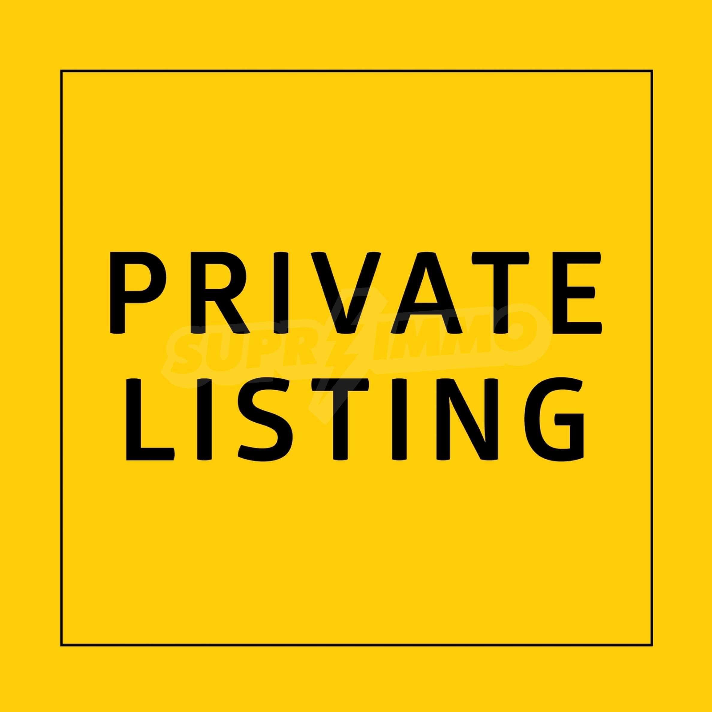Инвестиционен имот с действащ бизнес в кв.Красна поляна 1