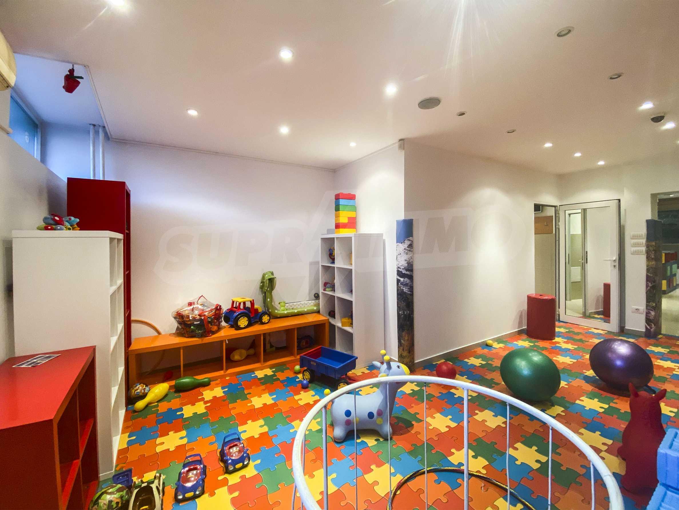 Инвестиционная недвижимость в аренду с действующим бизнесом в Красной Поляне 1 1