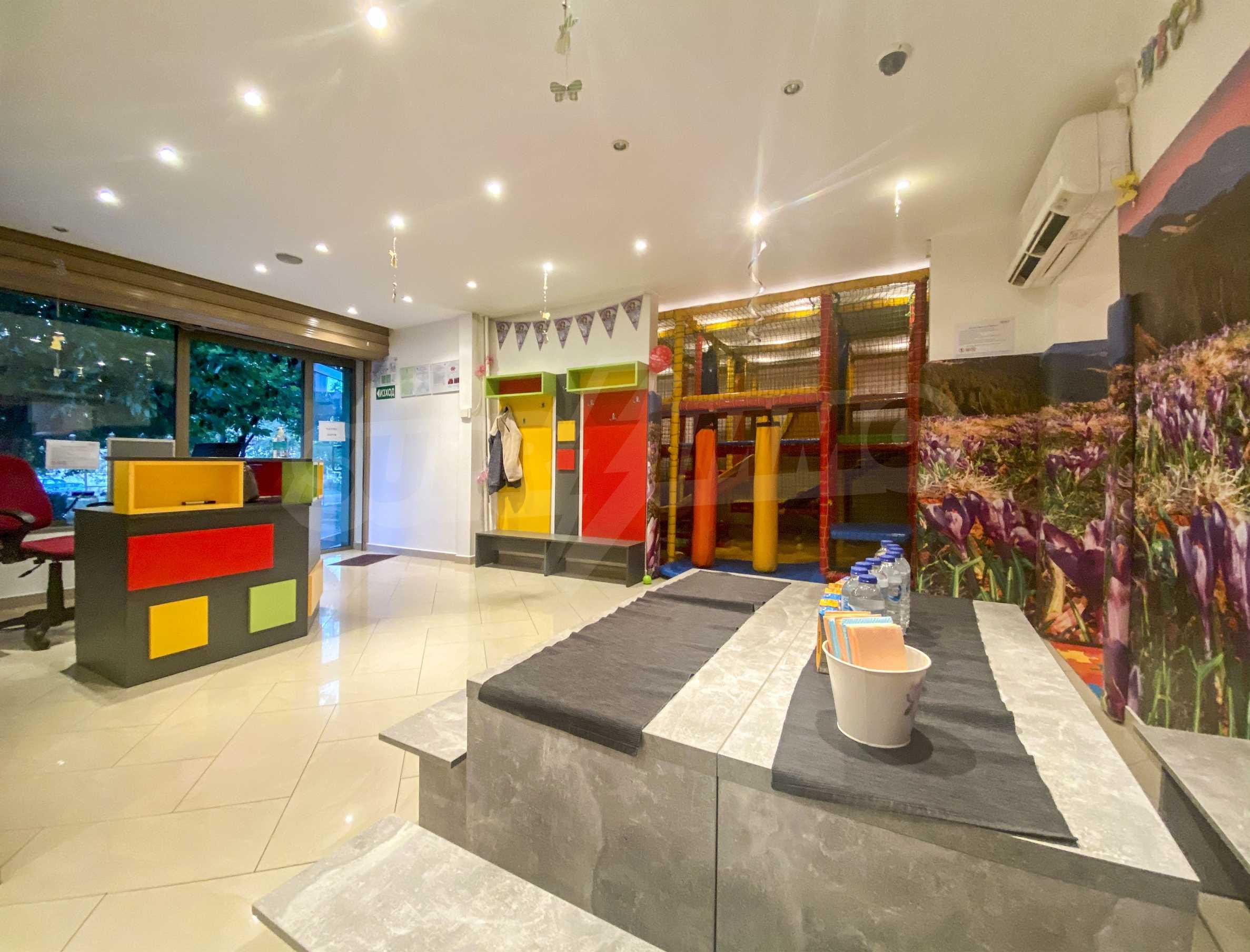 Инвестиционная недвижимость в аренду с действующим бизнесом в Красной Поляне 1 4