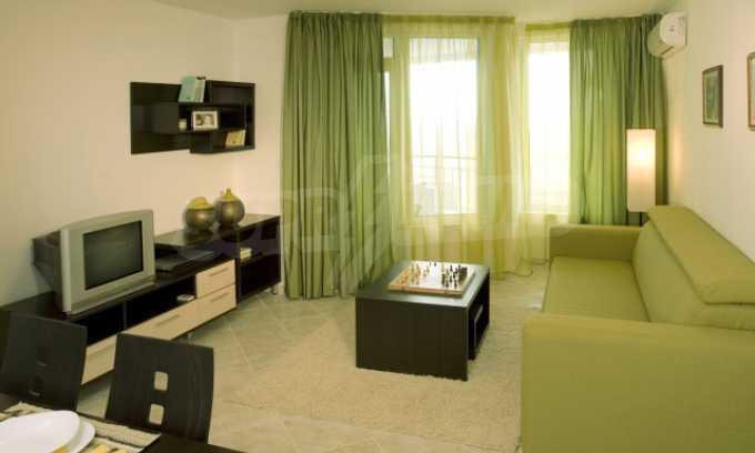 Sunset Kosharitsa - aпартаменти в атрактивен комплекс сред планината и морето, на 5 минути с кола от Слънчев бряг 51